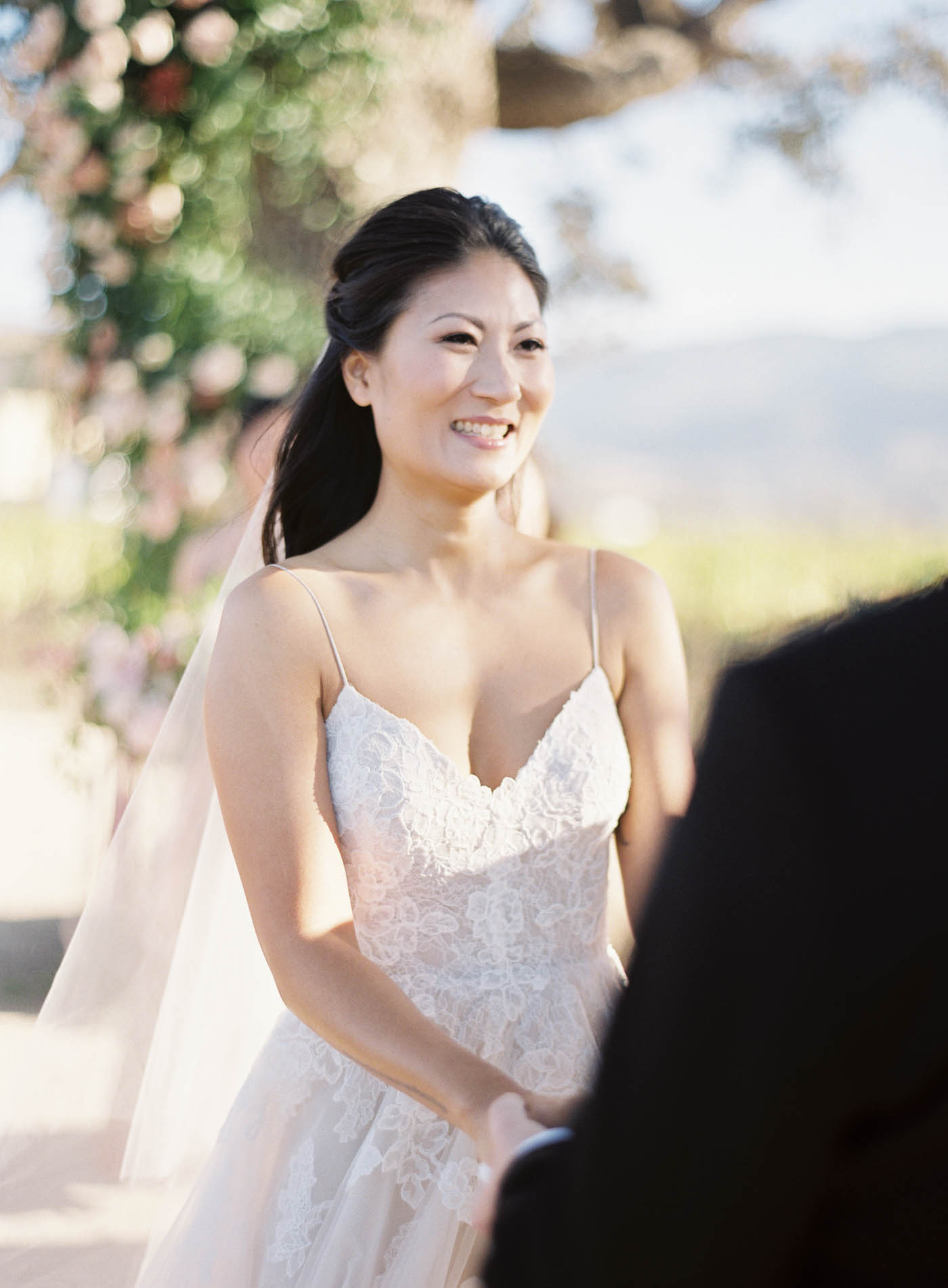 sunstone-villa-wedding-16-Jen_Huang-RD-76-Jen_Huang-009576-R1-009.jpg