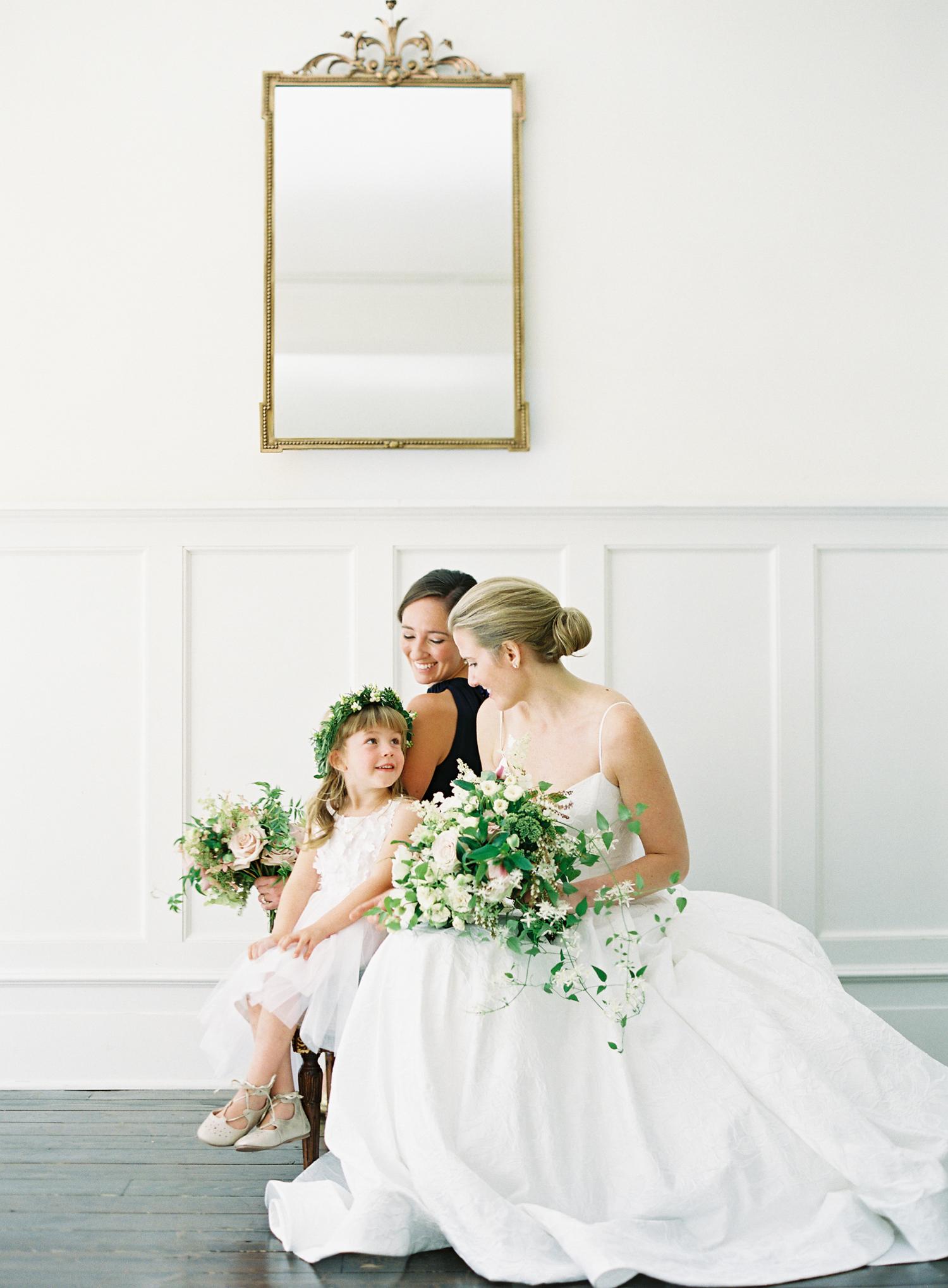 Redding-Connecticut-Wedding-21.jpg