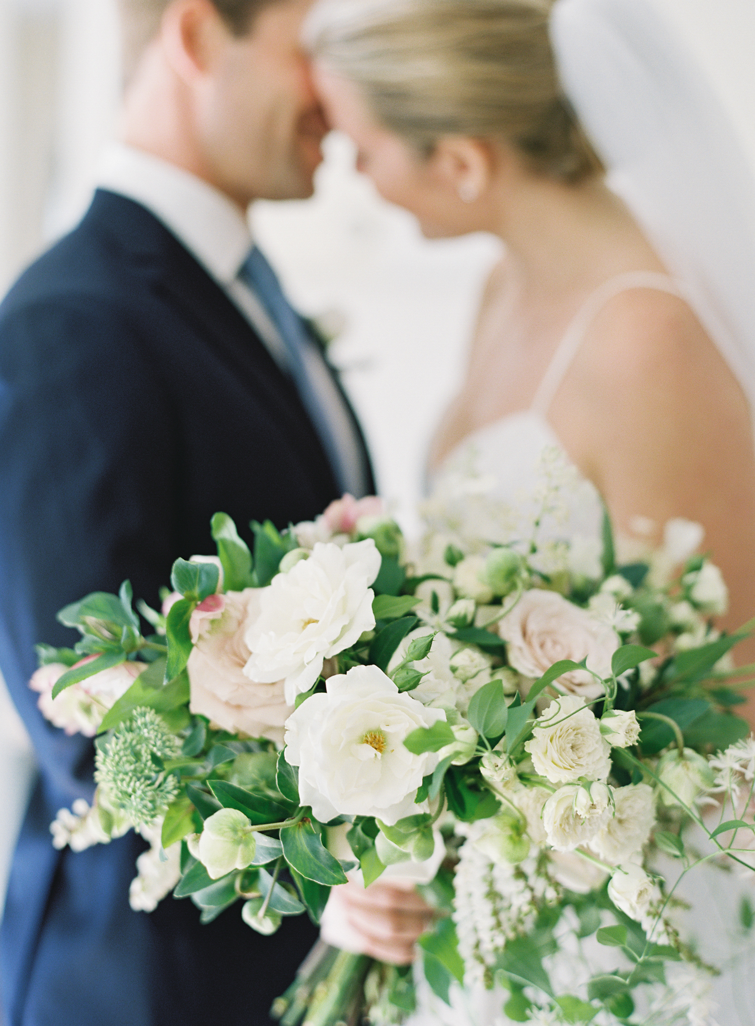 Redding-Connecticut-Wedding-24.jpg