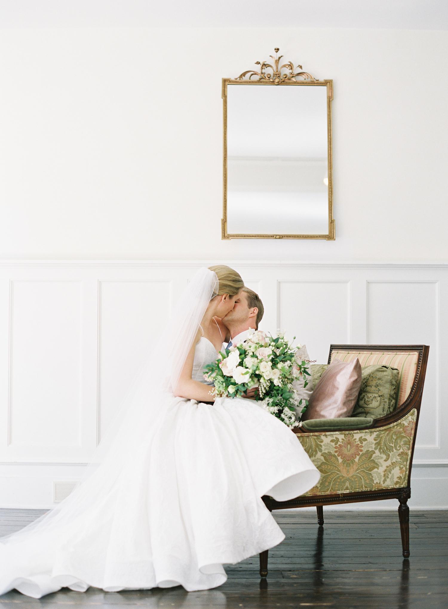 Redding-Connecticut-Wedding-25.jpg