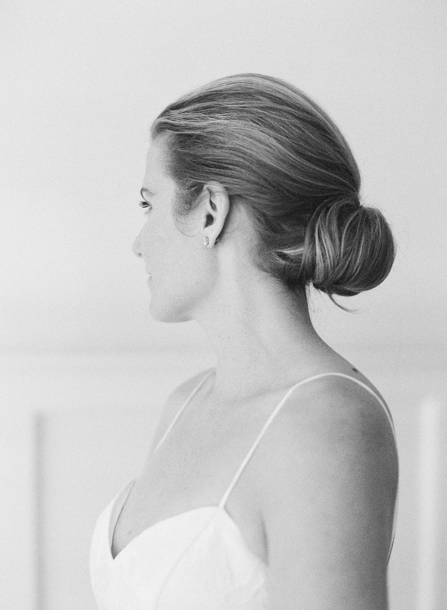Redding-Connecticut-Wedding-17.jpg
