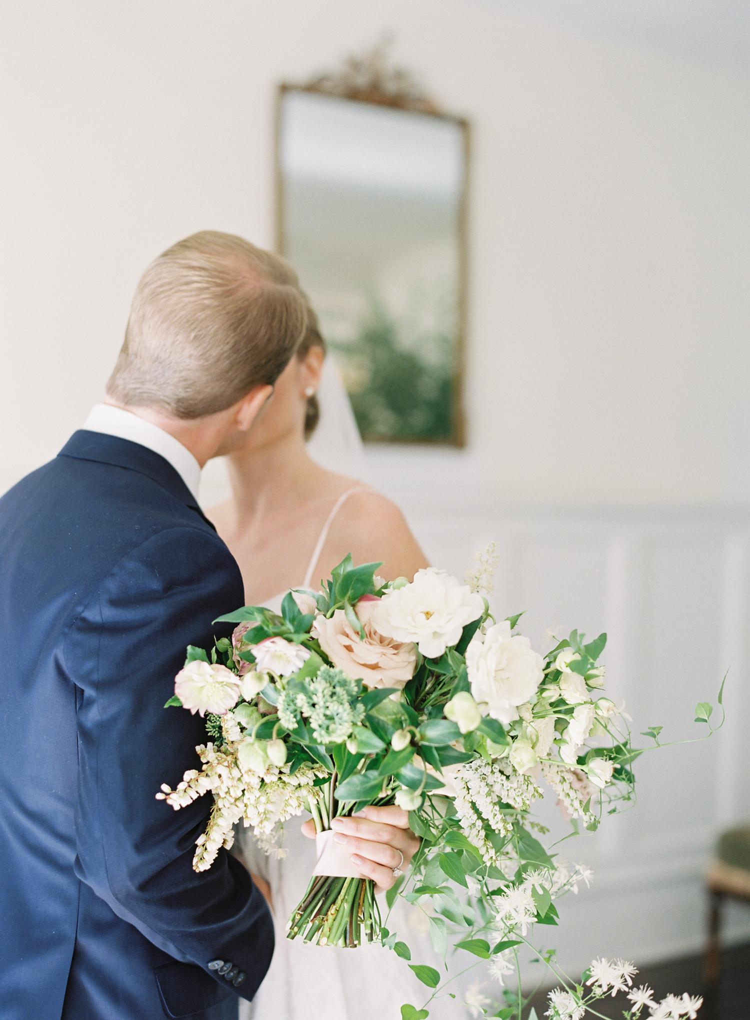 Redding-Connecticut-Wedding-23.jpg