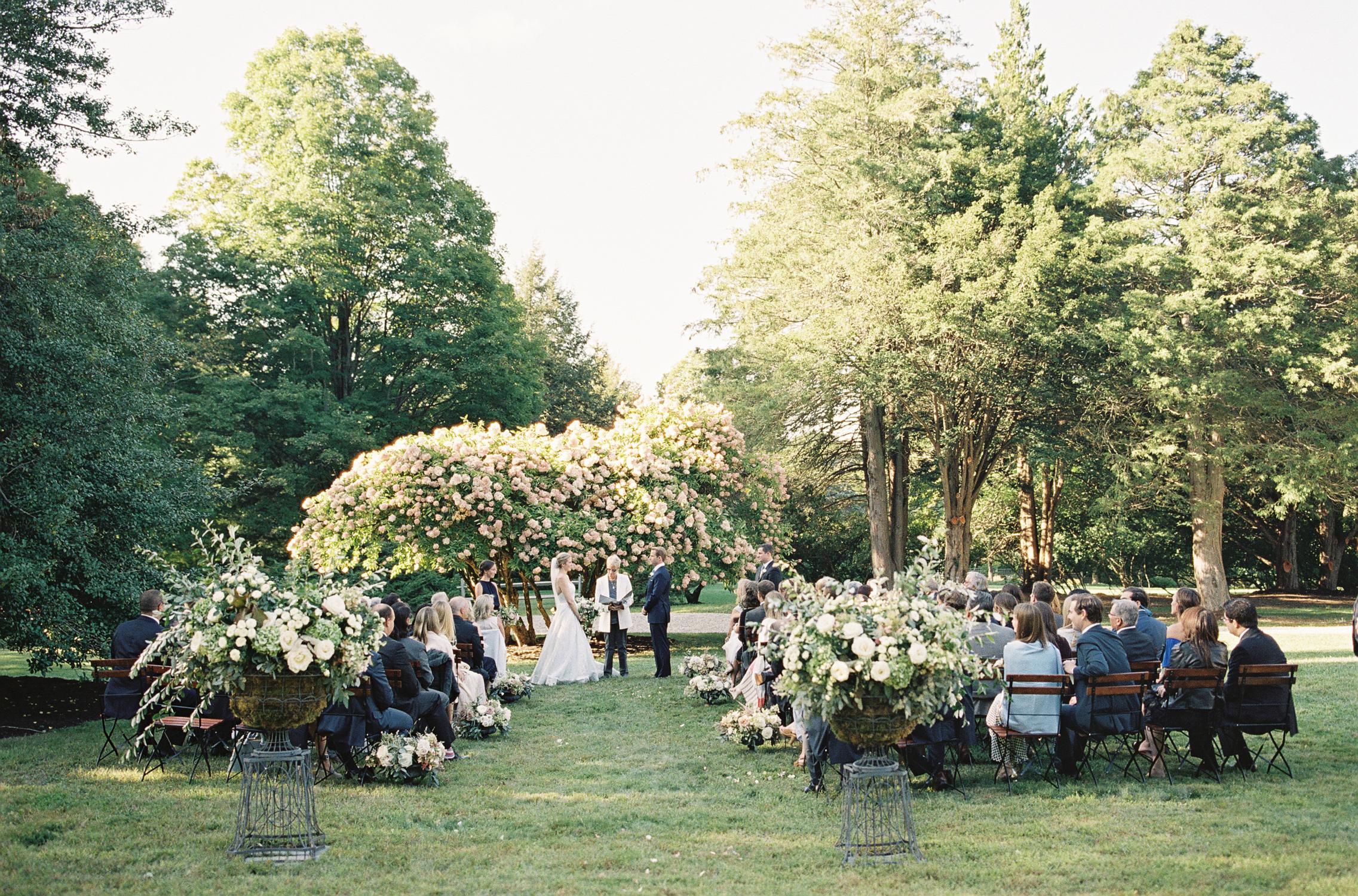 Redding-Connecticut-Wedding-40.jpg