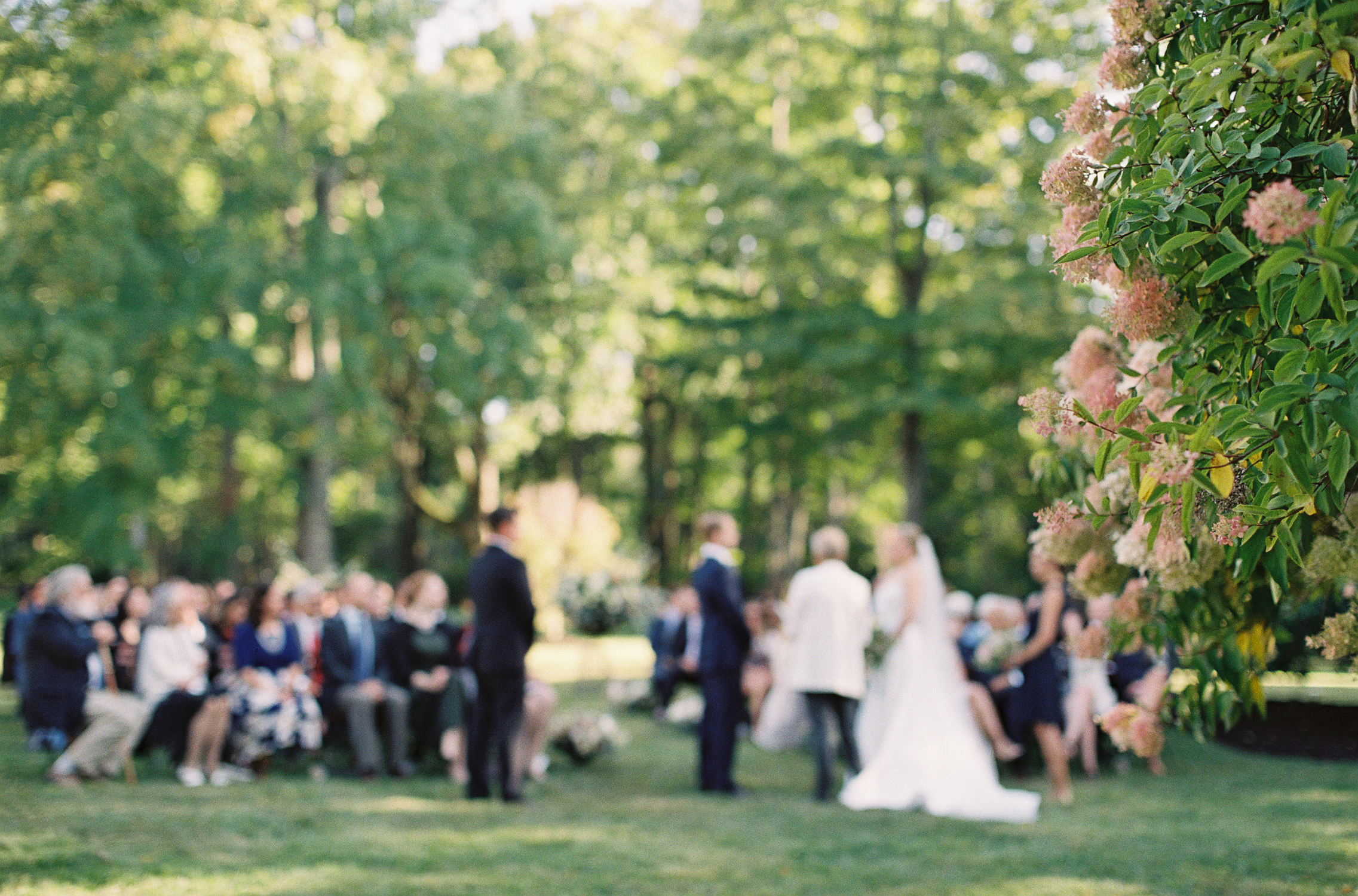 Redding-Connecticut-Wedding-42.jpg