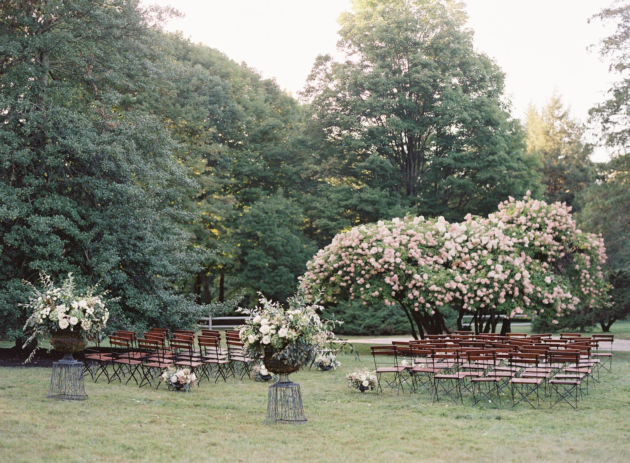 Redding-Connecticut-Wedding-45.jpg