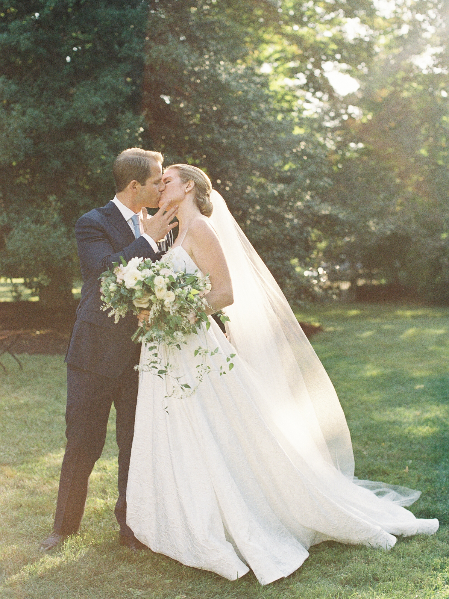 Redding-Connecticut-Wedding-48.jpg