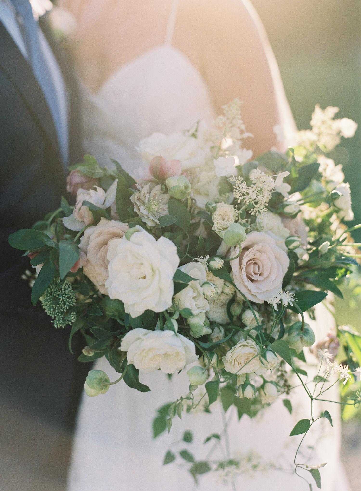 Redding-Connecticut-Wedding-57.jpg