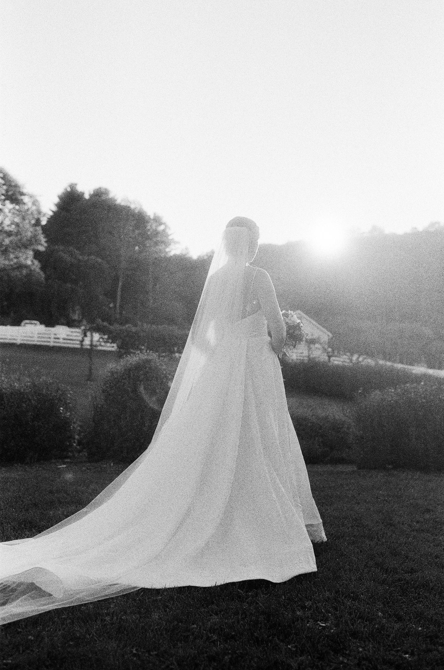 Redding-Connecticut-Wedding-71.jpg