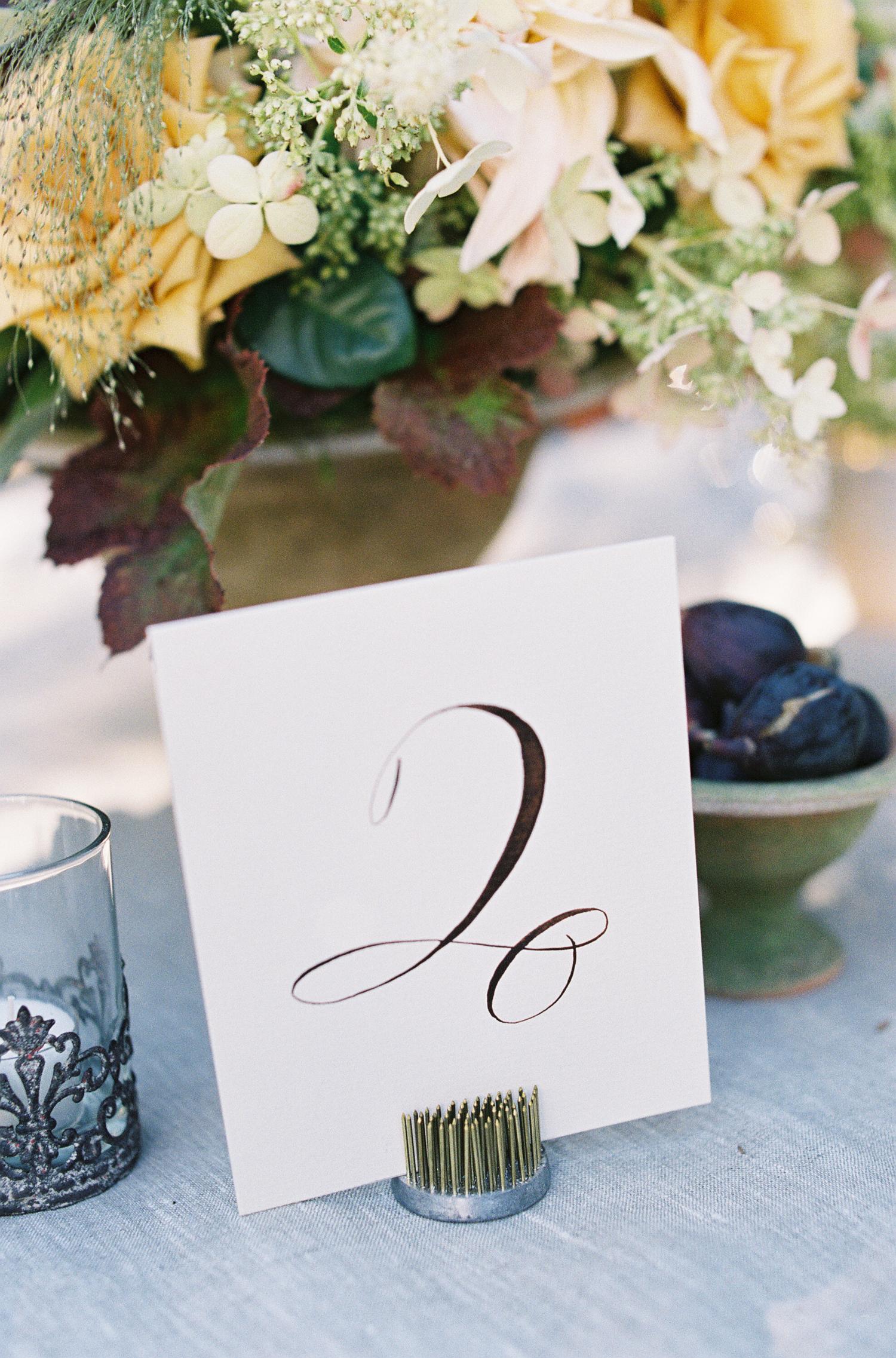 Redding-Connecticut-Wedding-82.jpg