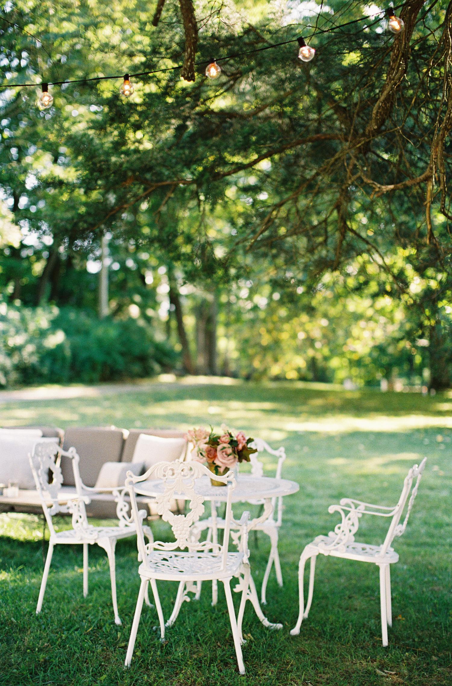 Redding-Connecticut-Wedding-96.jpg