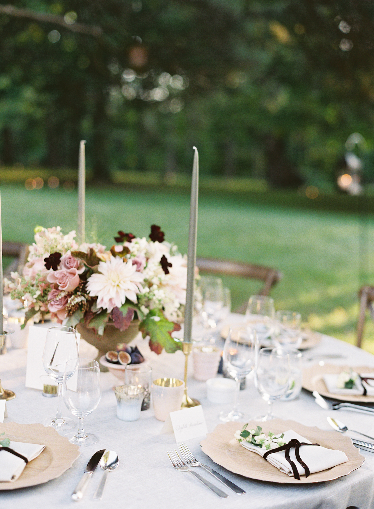 Redding-Connecticut-Wedding-103.jpg