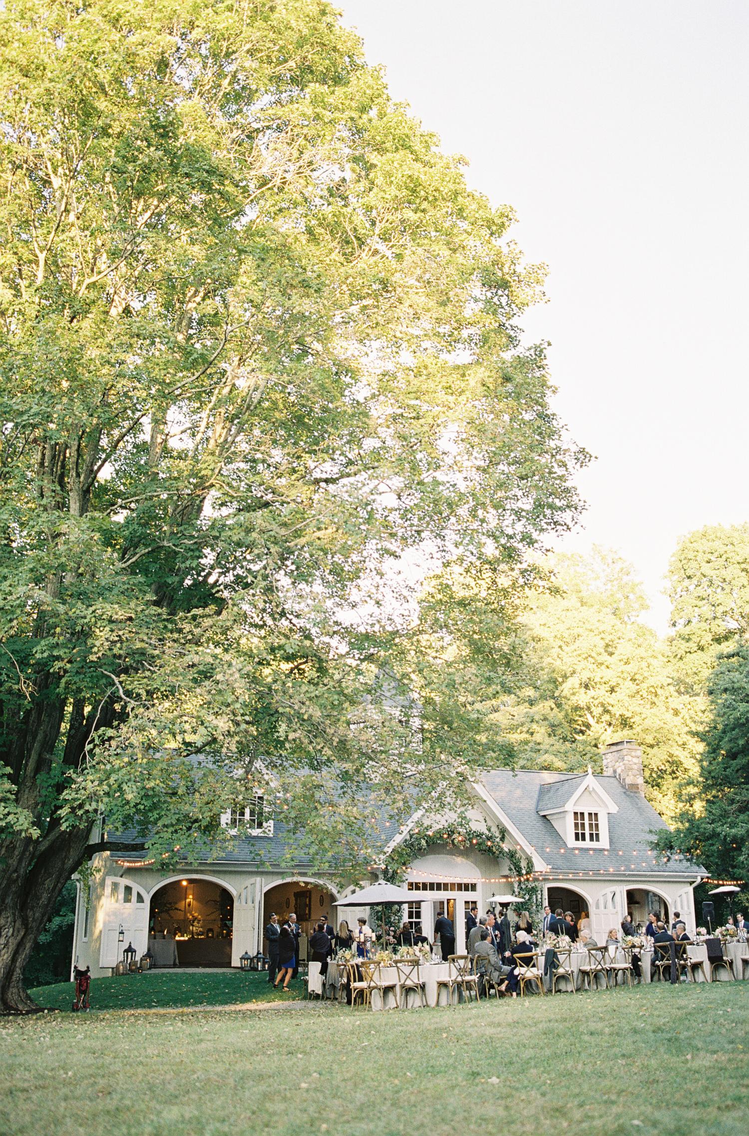 Redding-Connecticut-Wedding-112.jpg