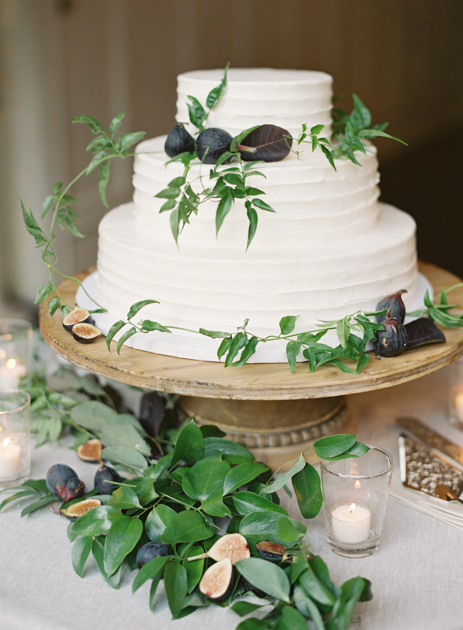 Redding-Connecticut-Wedding-109.jpg