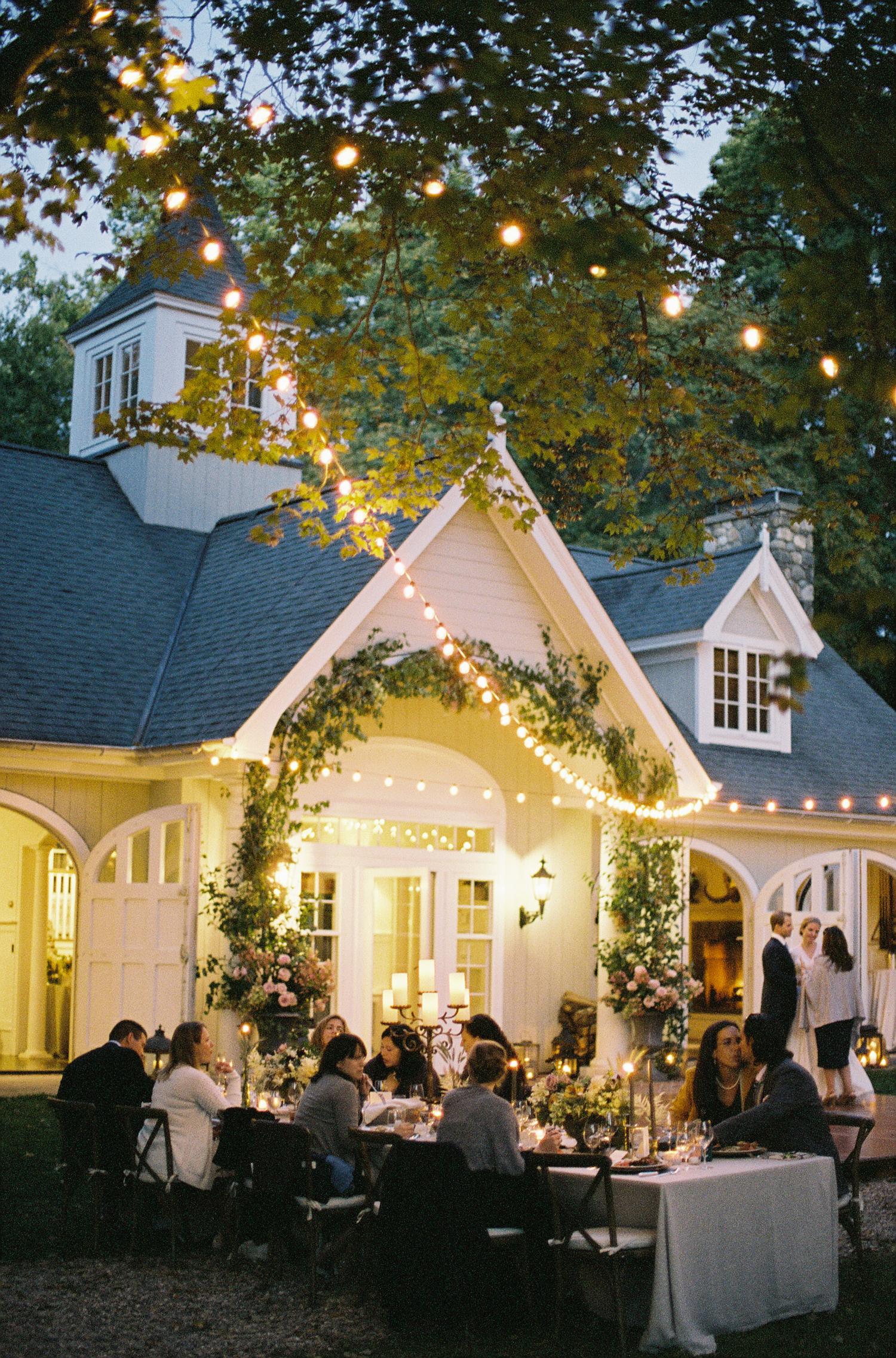 Redding-Connecticut-Wedding-119.jpg