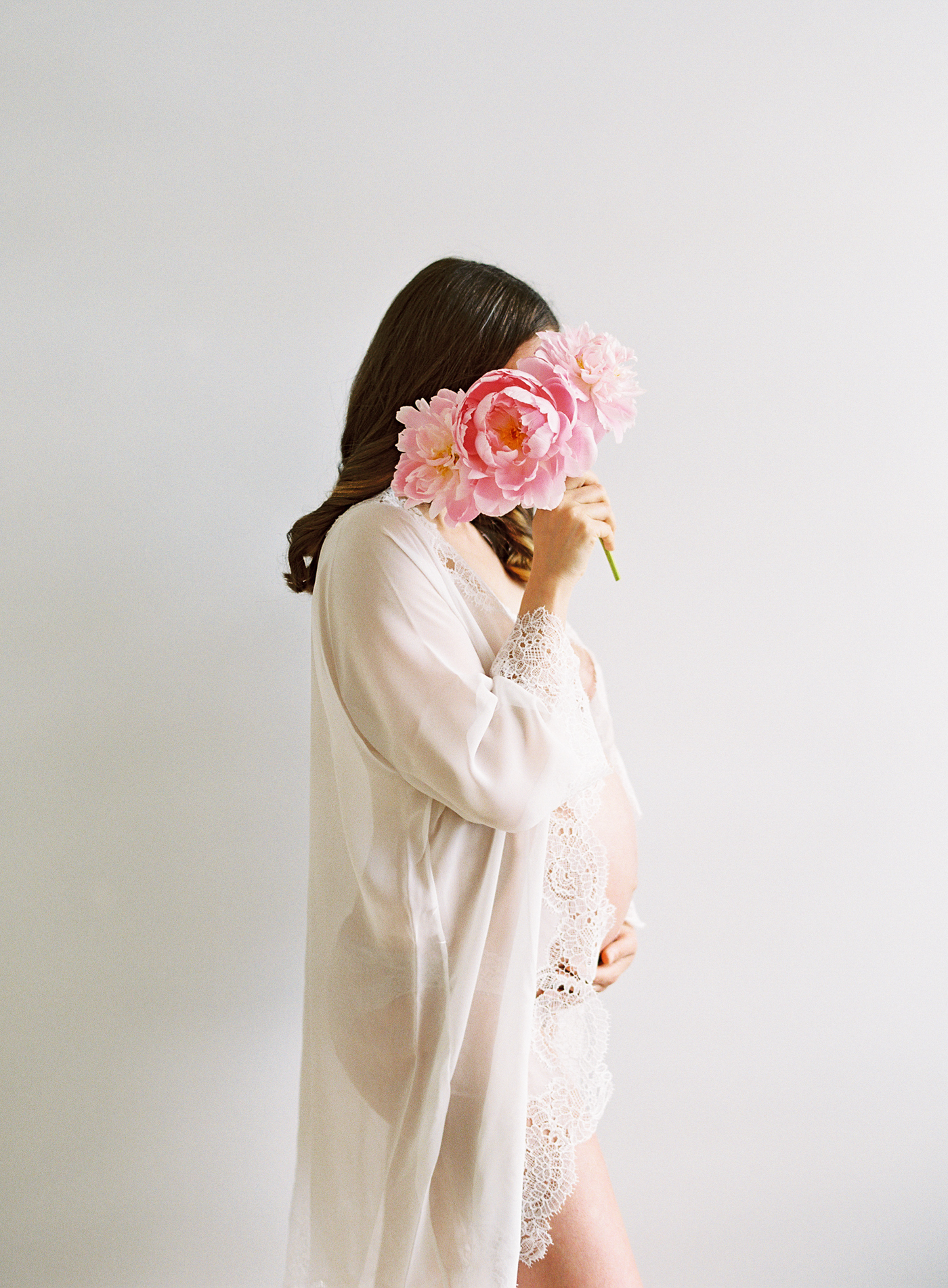 new_city_maternity_photography_Jen_Huang_6_009869-R1-005.jpg
