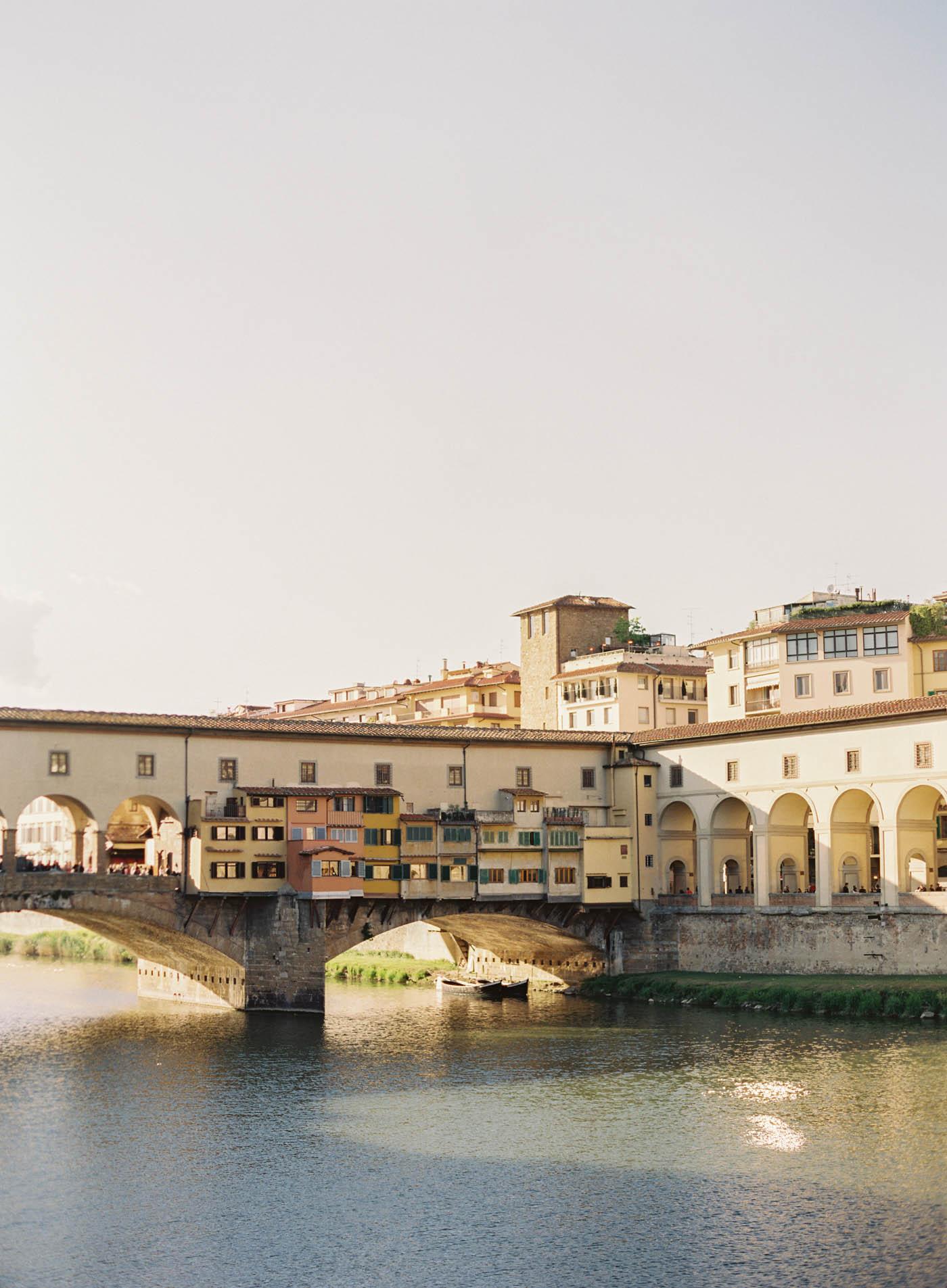Rome_Travel-2-Jen_Huang-008239-R1-015.jpg
