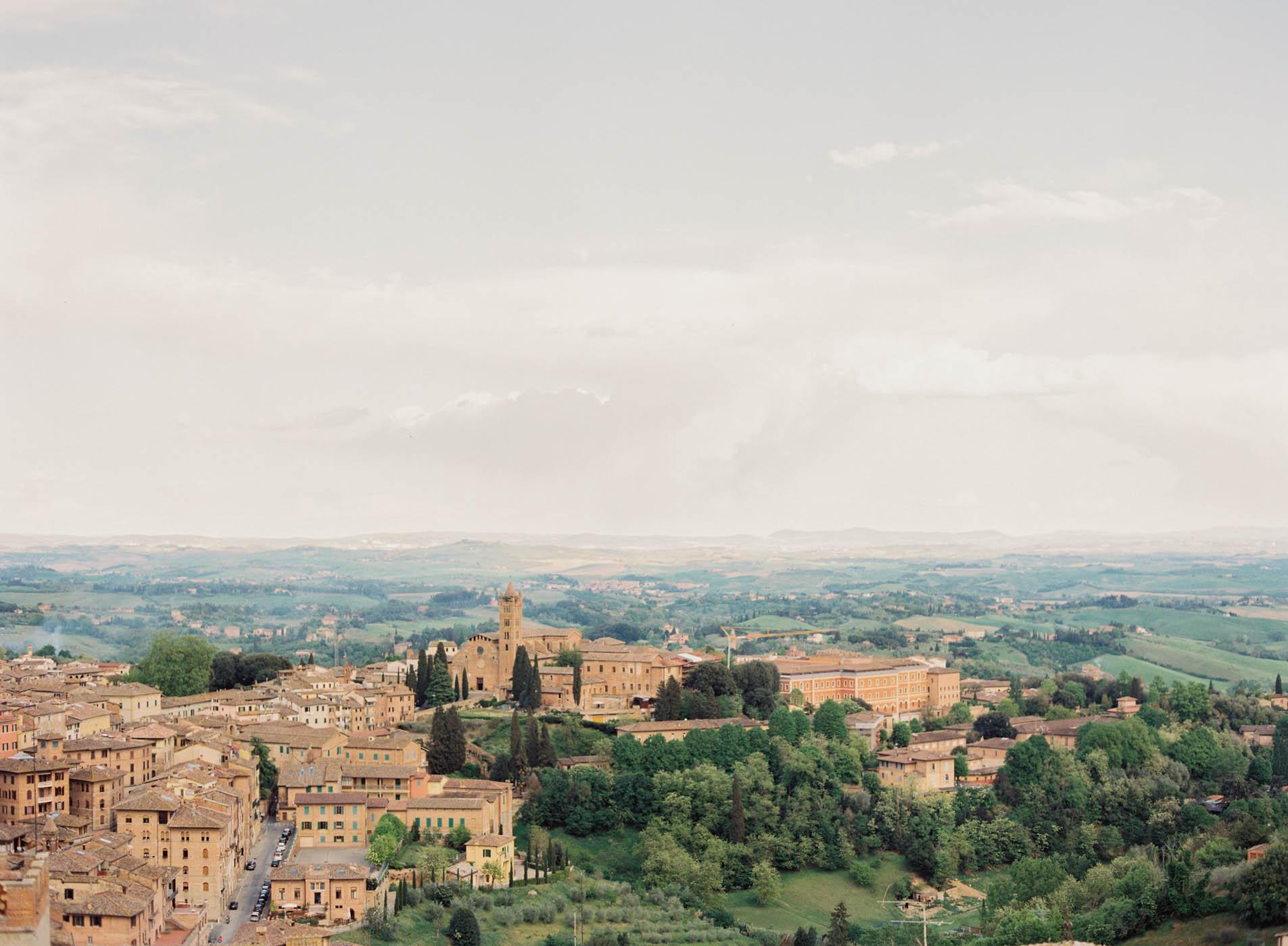Rome_Travel-6-Jen_Huang-007314-R1-007.jpg