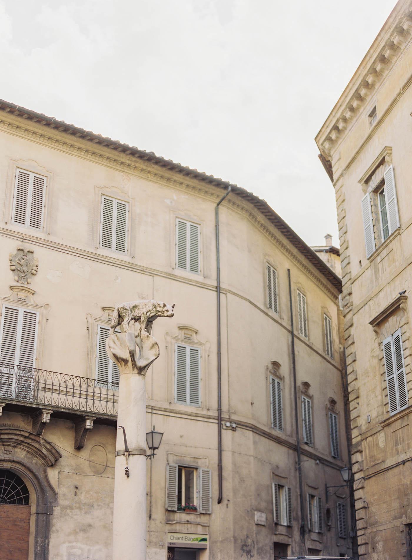 Rome_Travel-7-Jen_Huang-007312-R1-013.jpg