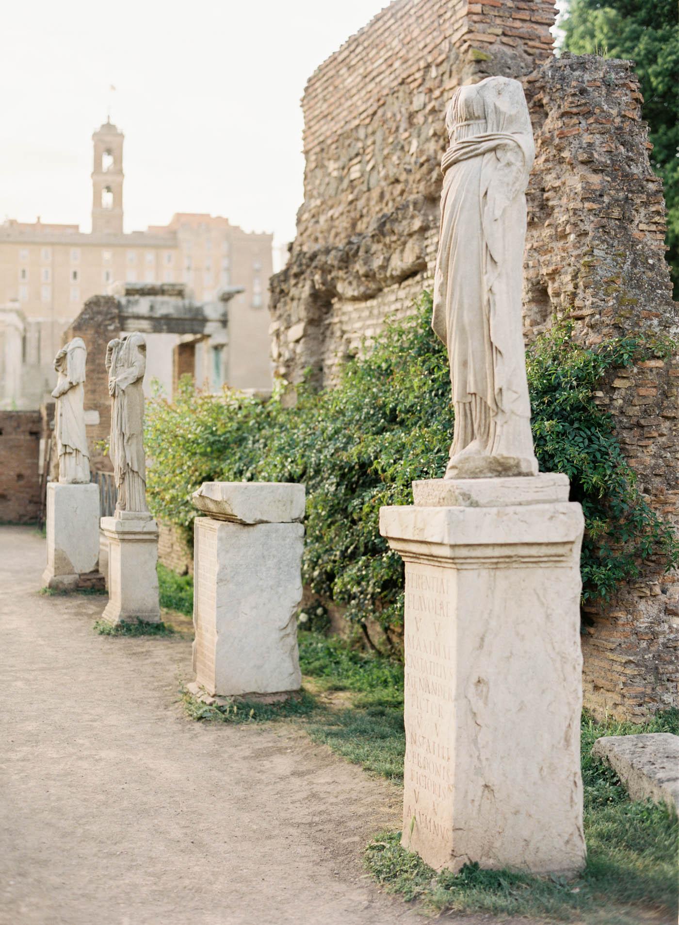 Rome_Travel-10-Jen_Huang-007324-R1-011.jpg