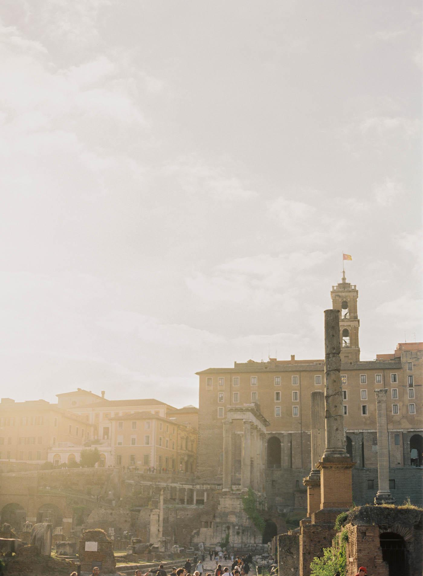 Rome_Travel-14-Jen_Huang-007324-R1-010.jpg