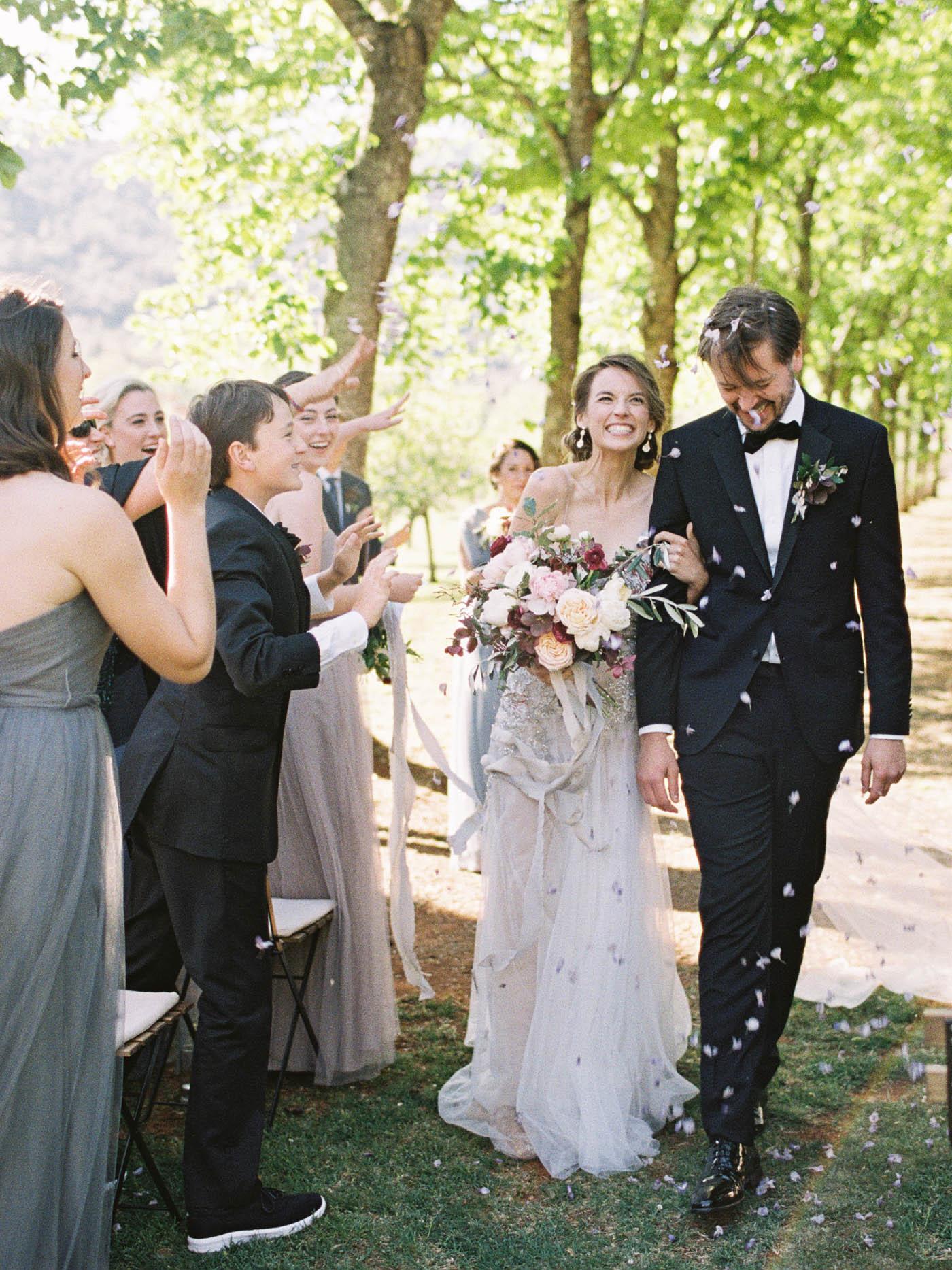 Villa_Cetinale_Wedding-33-Jen_Huang-ElanJacob-238-Jen_Huang-007297-R1-027.jpg