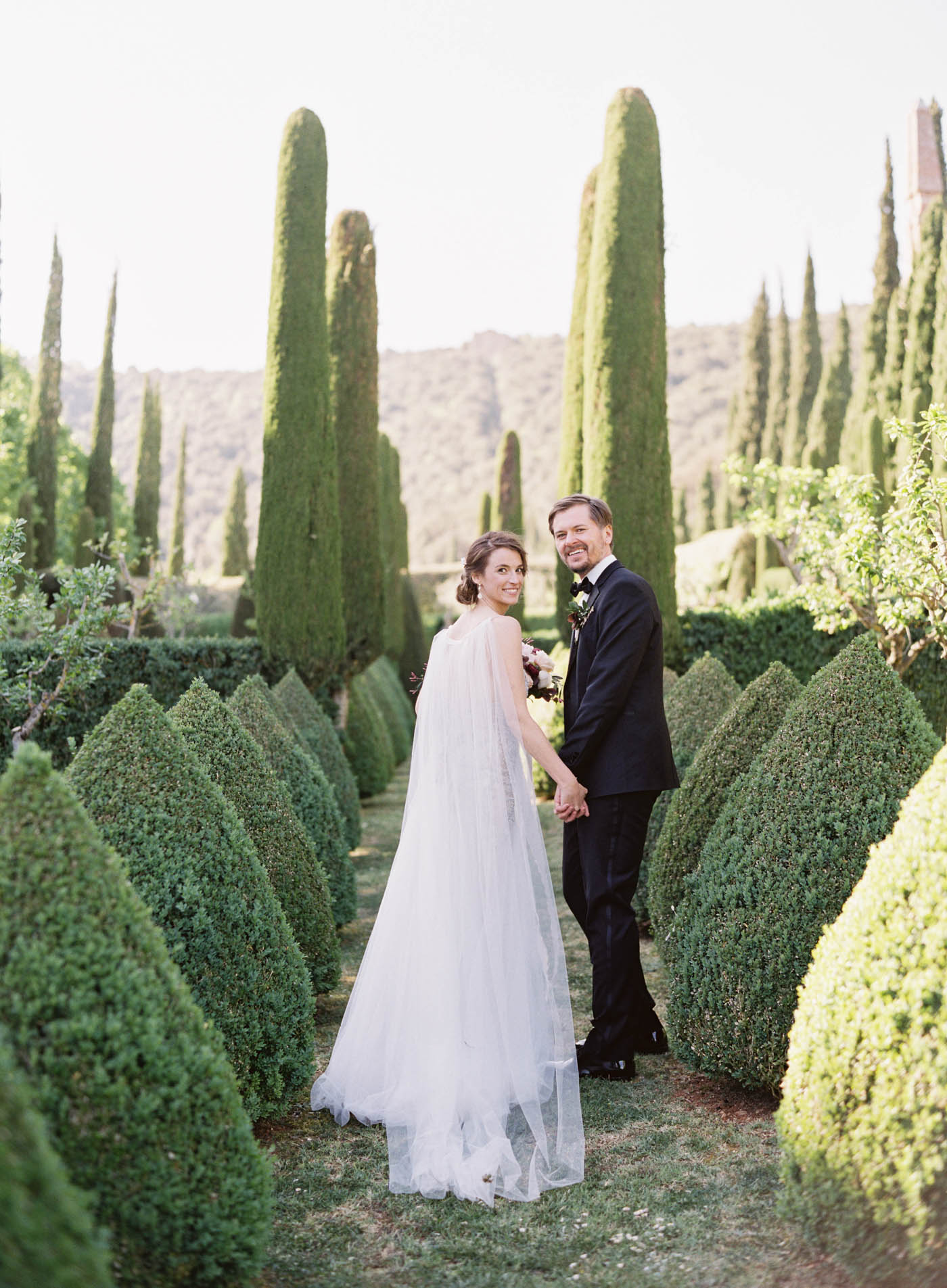 Villa_Cetinale_Wedding-39-Jen_Huang-ElanJacob-258-Jen_Huang-007316-R1-010.jpg