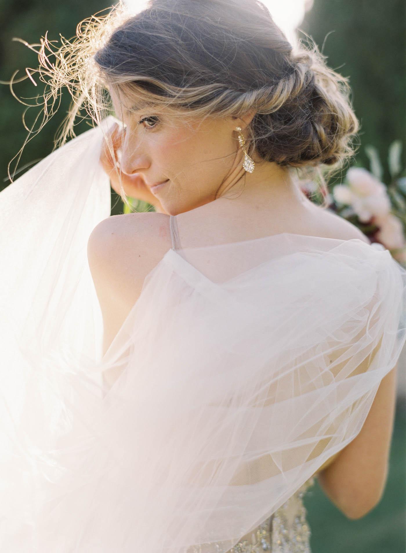 Villa_Cetinale_Wedding-41-Jen_Huang-ElanJacob-248-Jen_Huang-007305-R1-007.jpg