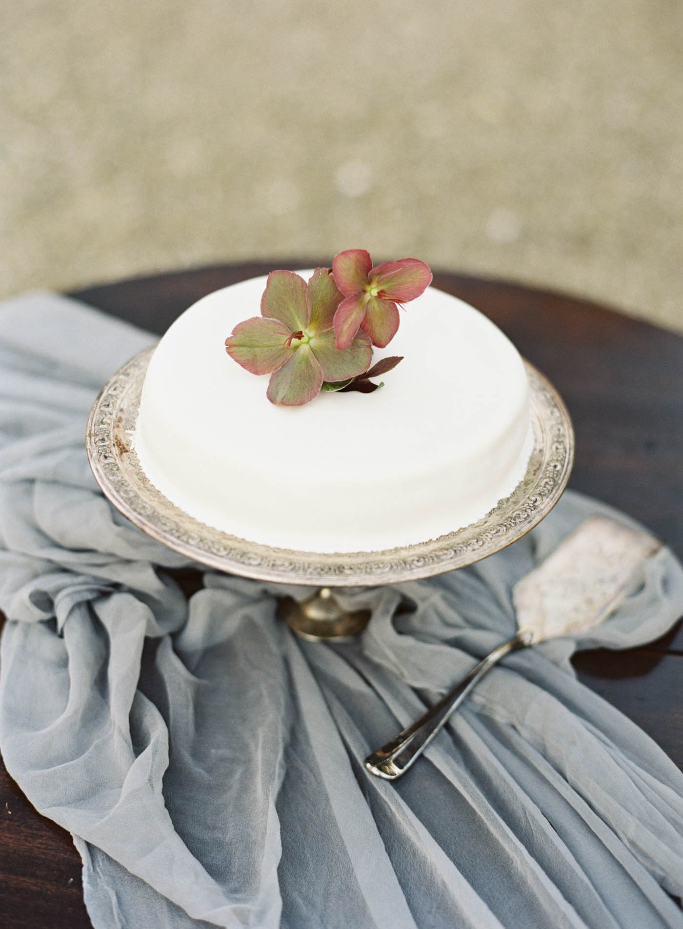 Villa_Cetinale_Wedding-49-Jen_Huang-ElanJacob-302-Jen_Huang-007313-R1-007.jpg