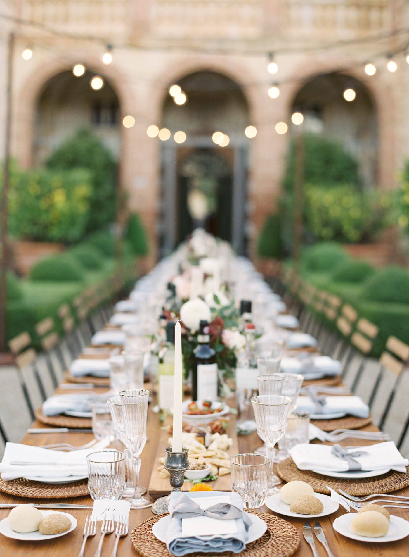 Villa_Cetinale_Wedding-52-Jen_Huang-ElanJacob-308-Jen_Huang-007302-R1-016.jpg