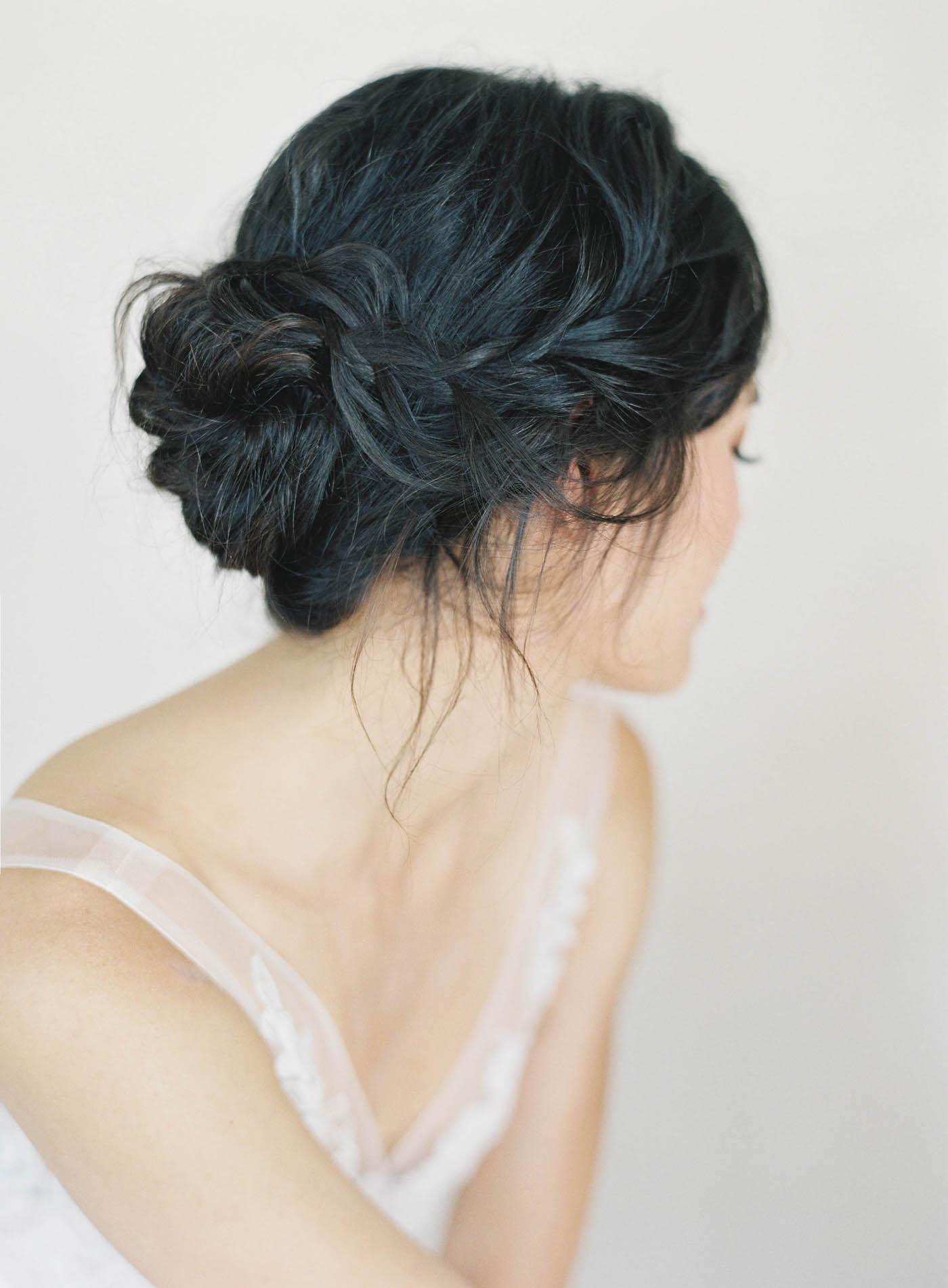 boudoir-on-film-101-Jen_Huang-Bhldn-96-Jen_Huang-002780-R1-008.jpg