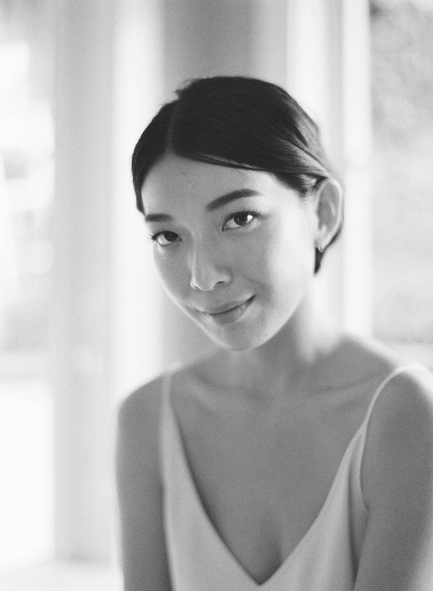 riviera-house-engagement-101-Jen_Huang-Tea-Ceremony-351-Jen_Huang-000006620006.jpg