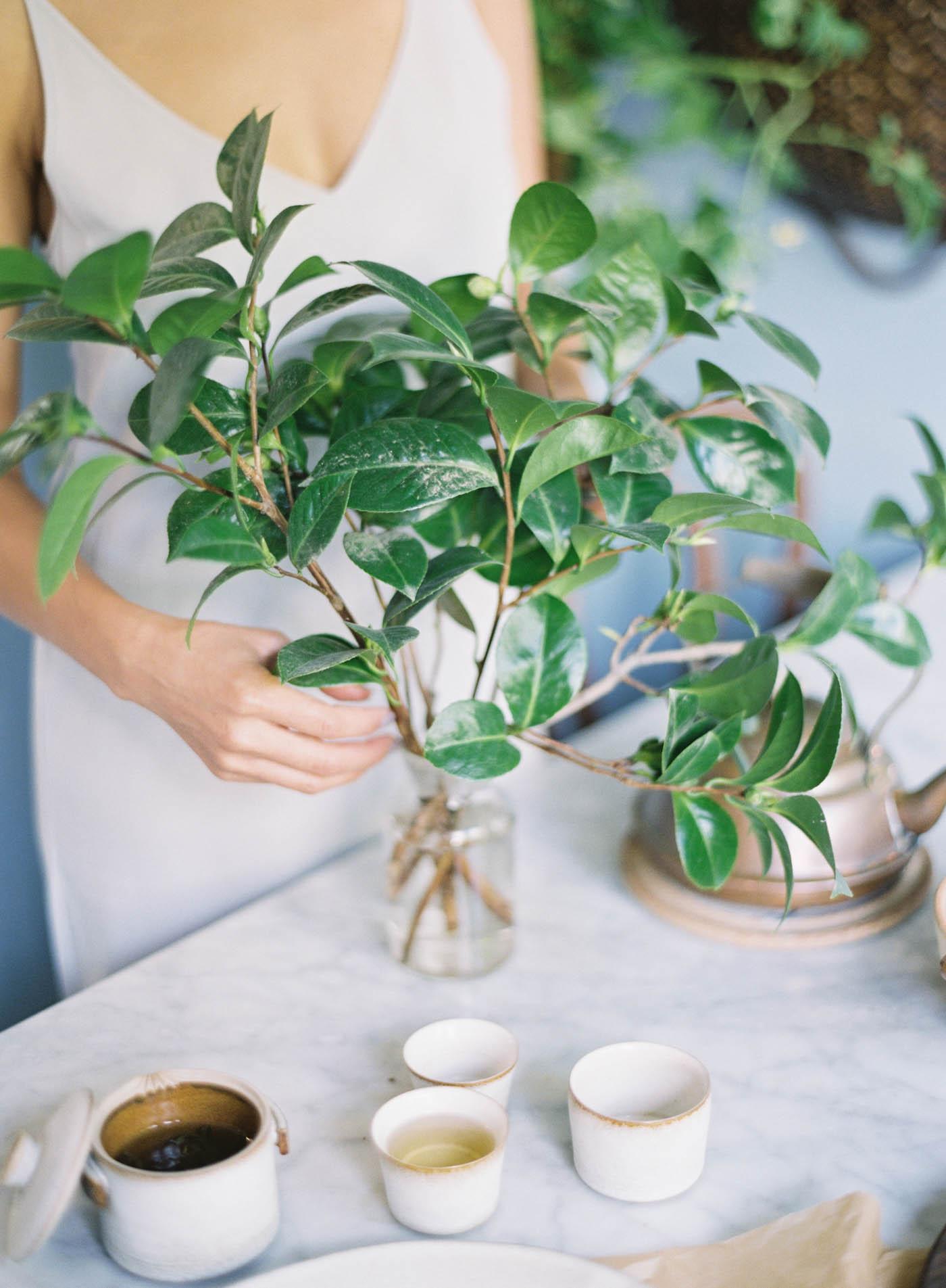 riviera-house-engagement-105-Jen_Huang-Tea-Ceremony-345-Jen_Huang-004149-R1-007.jpg