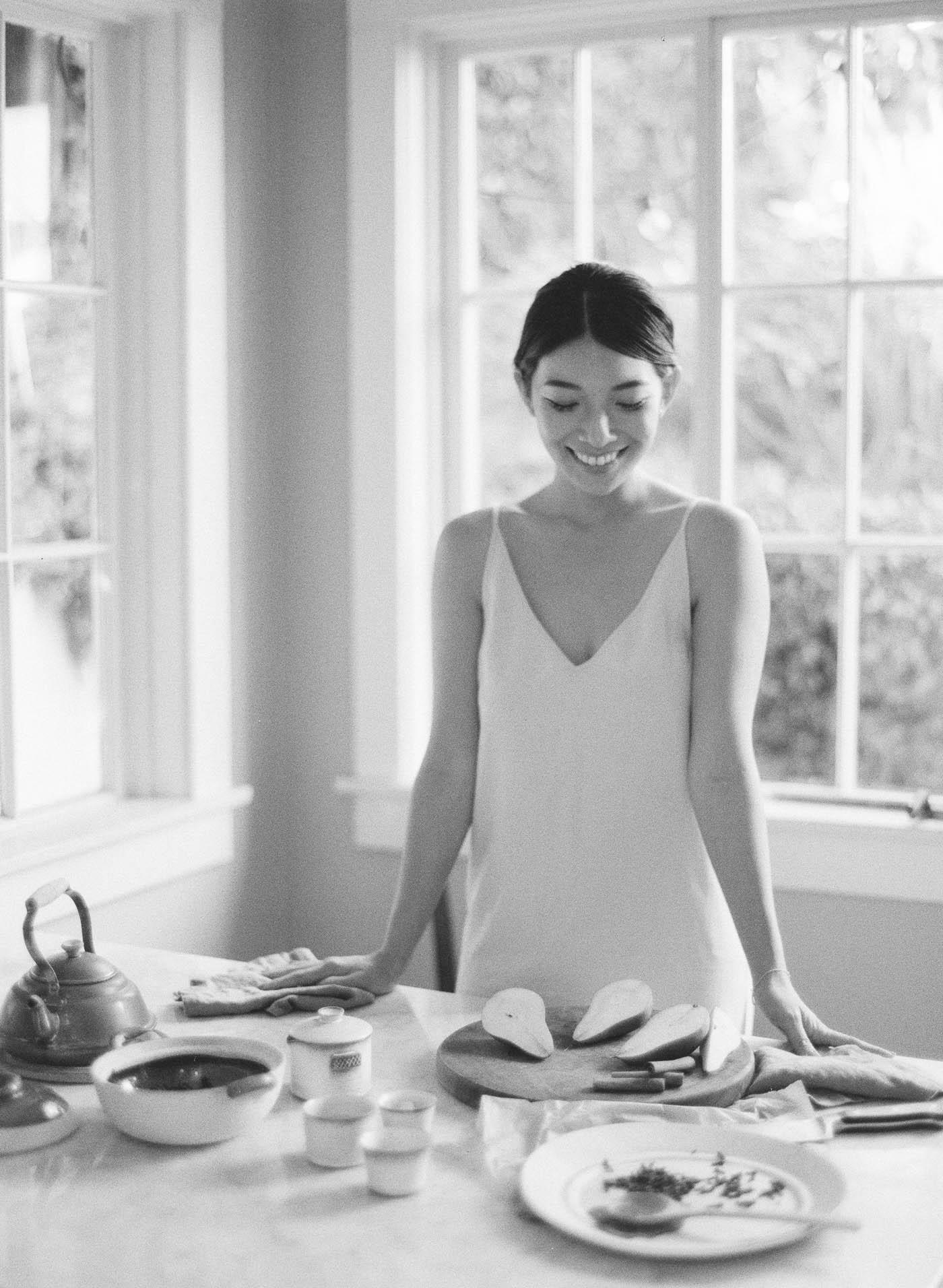 riviera-house-engagement-106-Jen_Huang-Tea-Ceremony-346-Jen_Huang-000006620001.jpg