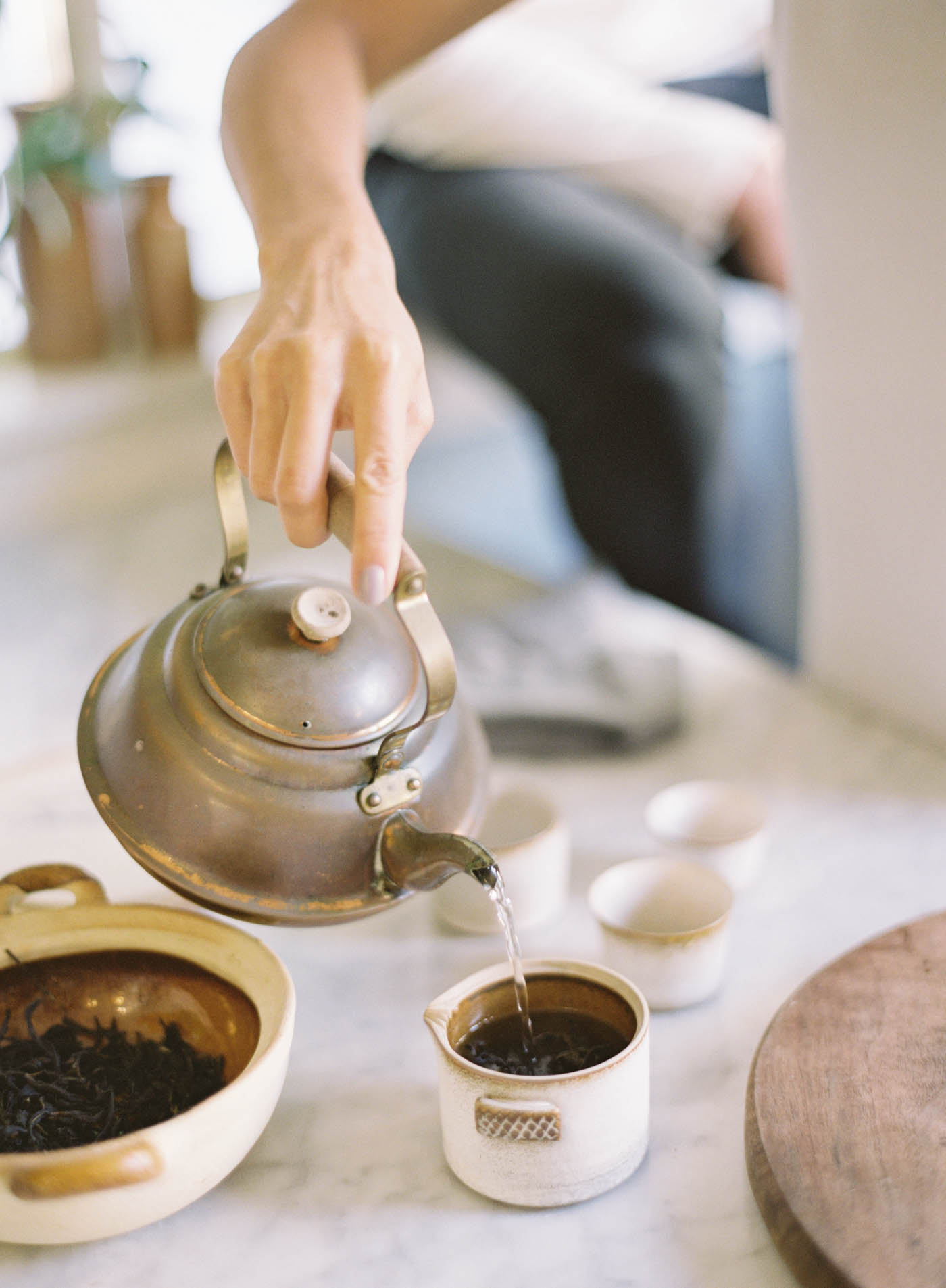 riviera-house-engagement-110-Jen_Huang-Tea-Ceremony-383-Jen_Huang-004149-R1-012.jpg