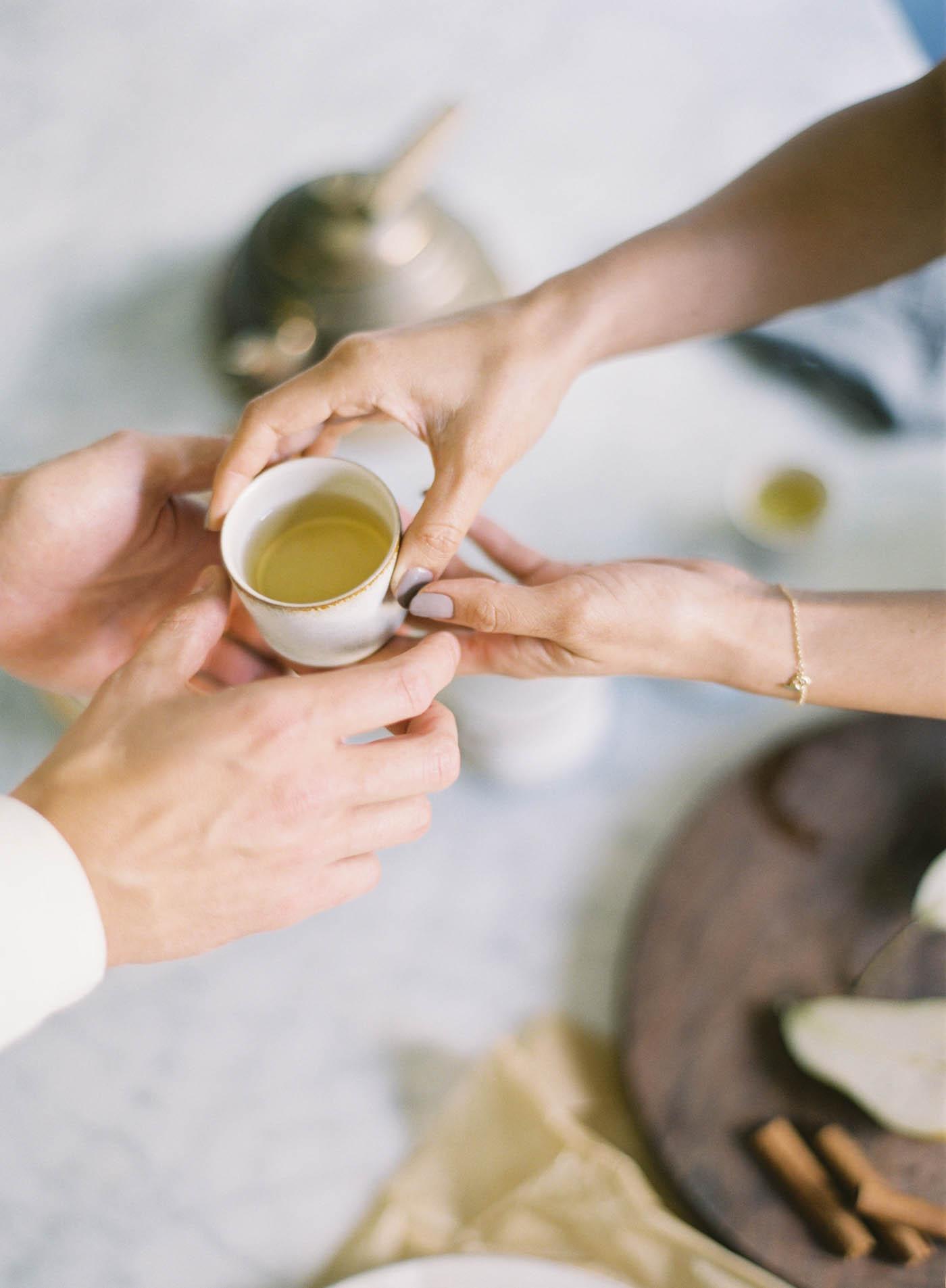 riviera-house-engagement-112-Jen_Huang-Tea-Ceremony-334-Jen_Huang-004143-R1-007.jpg