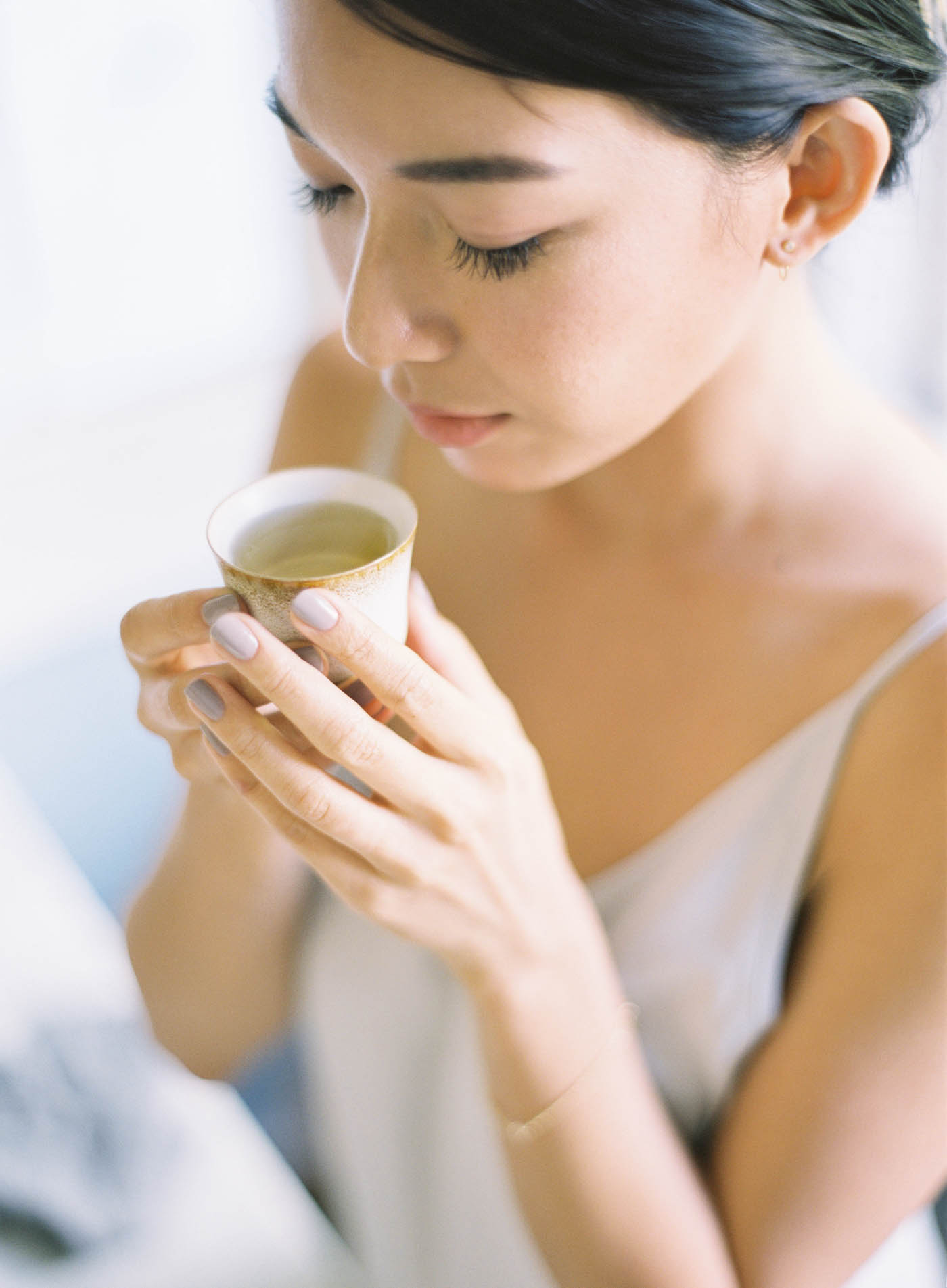 riviera-house-engagement-113-Jen_Huang-Tea-Ceremony-341-Jen_Huang-004143-R1-014.jpg