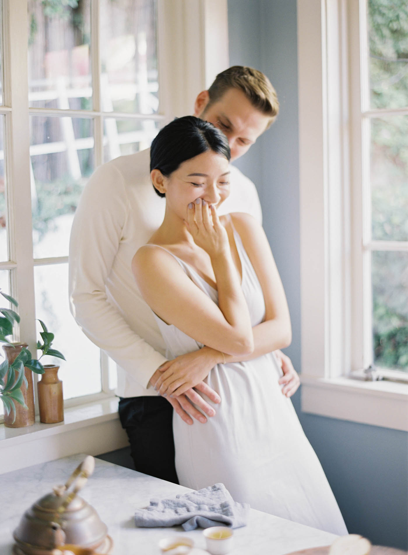 riviera-house-engagement-117-Jen_Huang-Tea-Ceremony-366-Jen_Huang-004147-R1-009.jpg