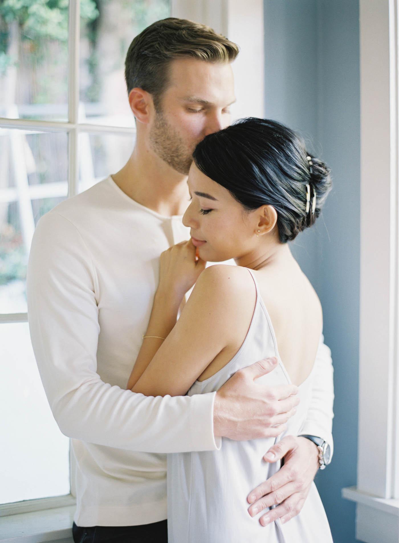 riviera-house-engagement-118-Jen_Huang-Tea-Ceremony-360-Jen_Huang-004147-R1-002.jpg