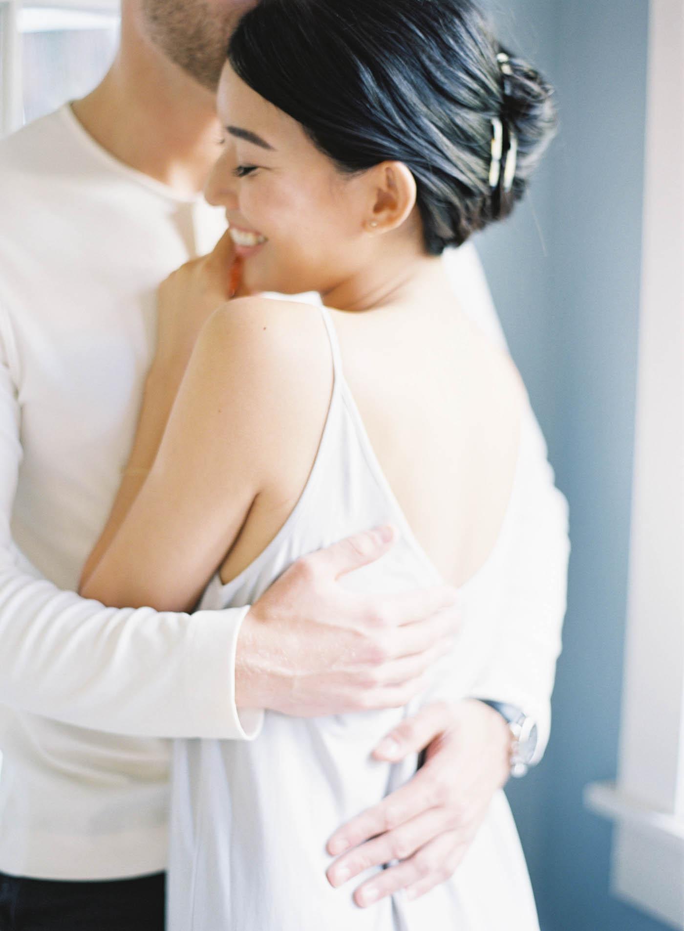 riviera-house-engagement-121-Jen_Huang-Tea-Ceremony-359-Jen_Huang-004147-R1-001.jpg