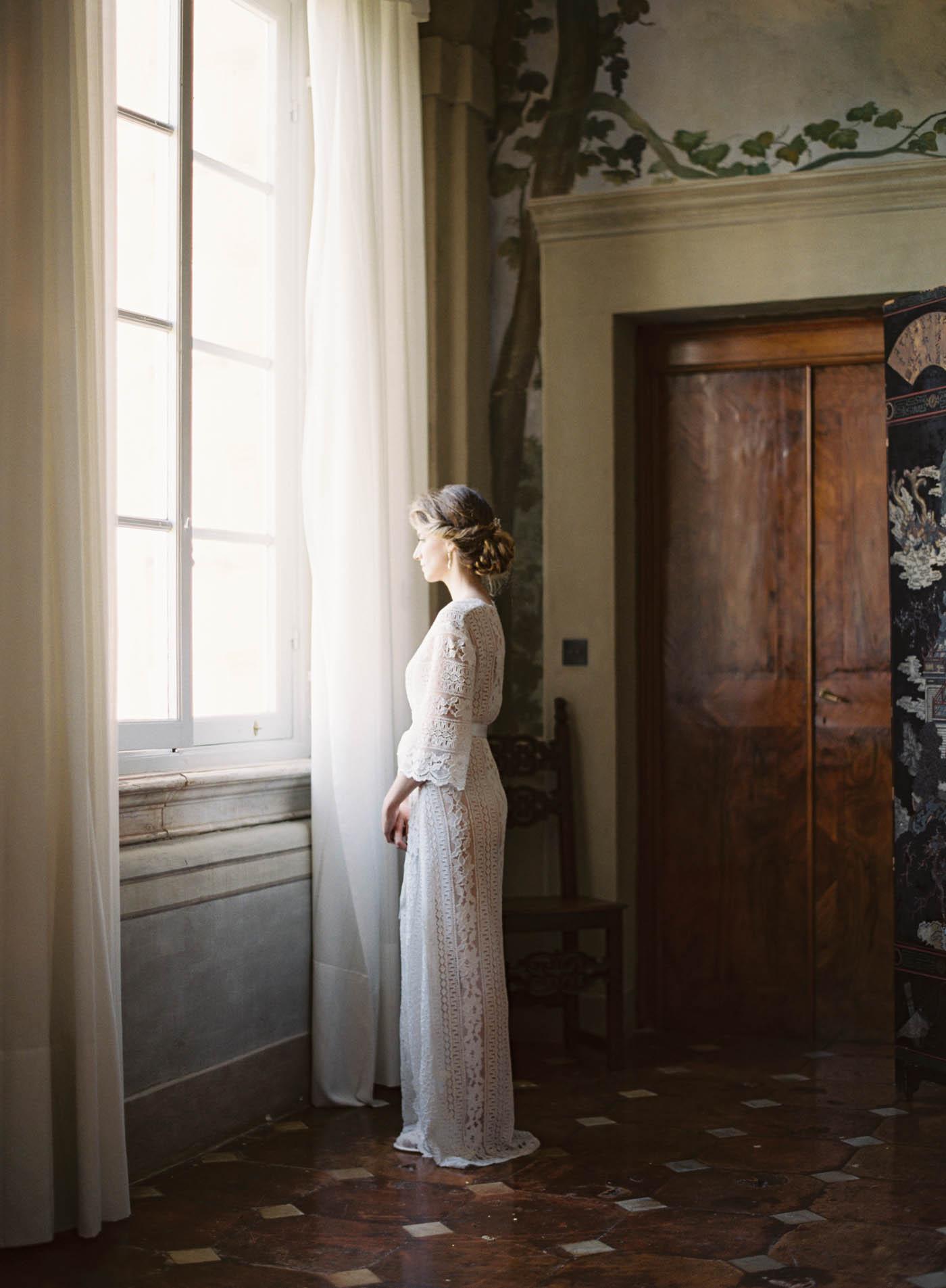 Villa_Cetinale_Wedding-4-Jen_Huang-ElanJacob-115-Jen_Huang-007322-R1-007.jpg