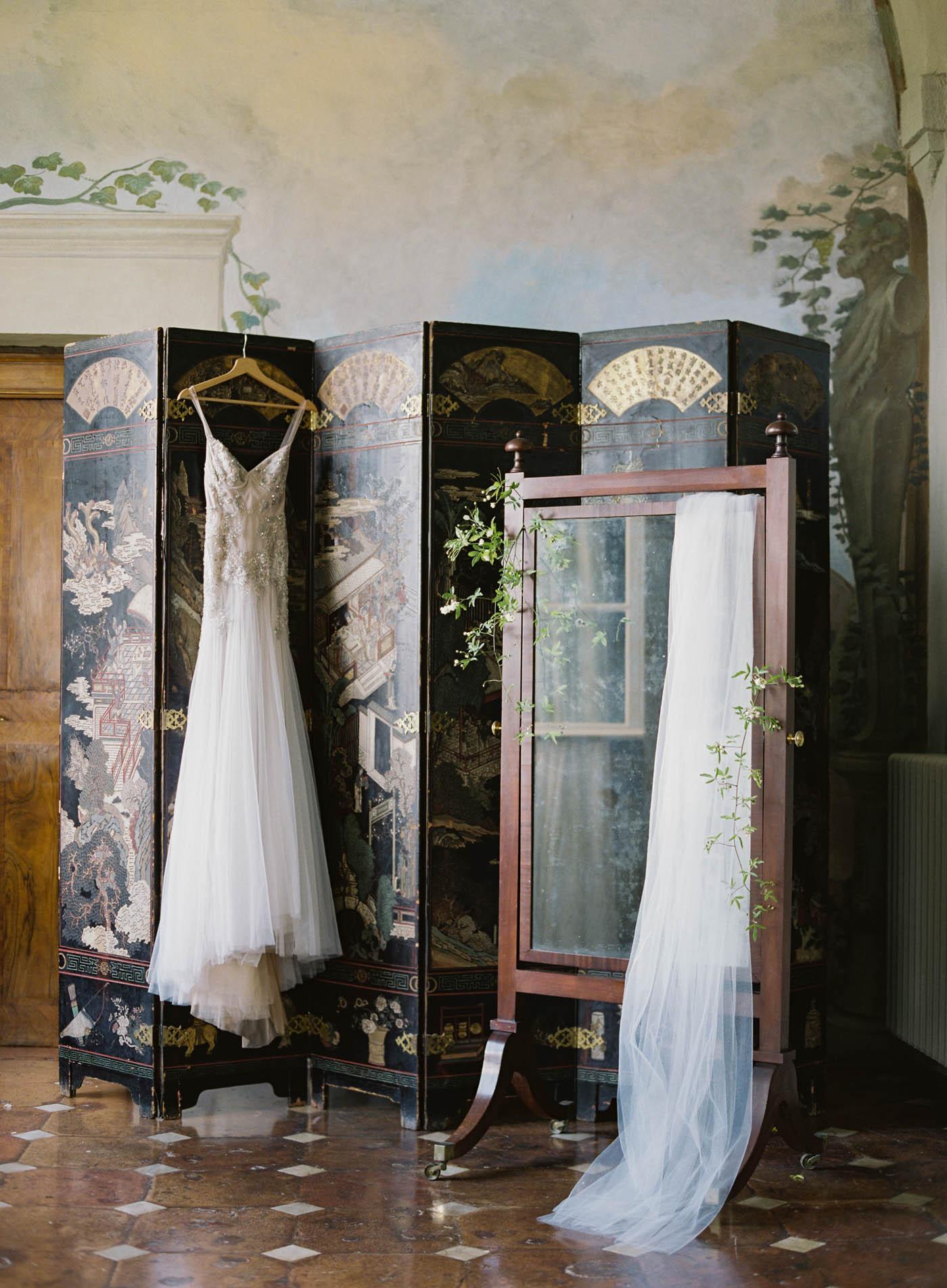 Villa_Cetinale_Wedding-10-Jen_Huang-ElanJacob-125-Jen_Huang-007320-R1-007.jpg