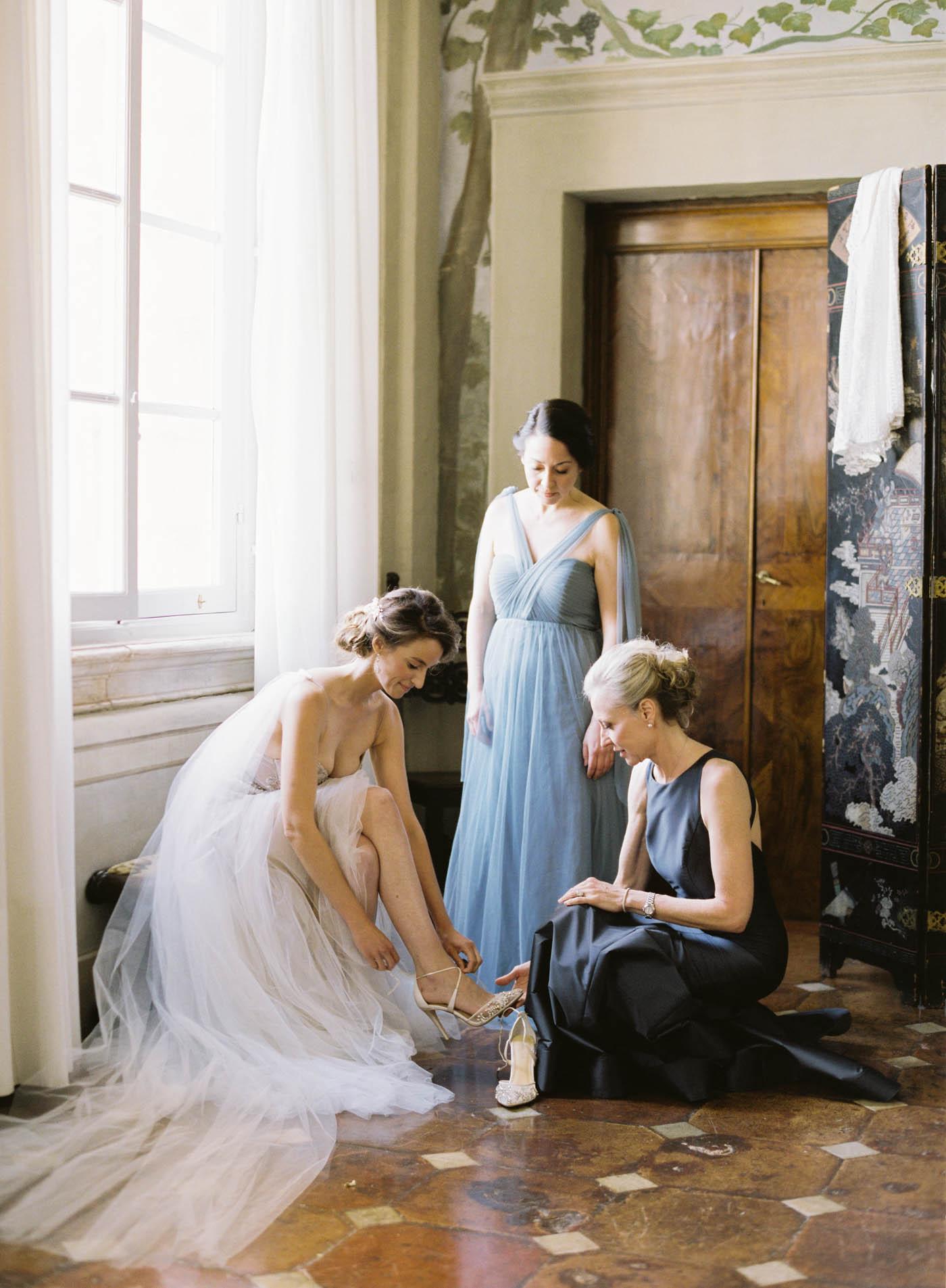 Villa_Cetinale_Wedding-12-Jen_Huang-ElanJacob-135-Jen_Huang-007307-R1-005.jpg