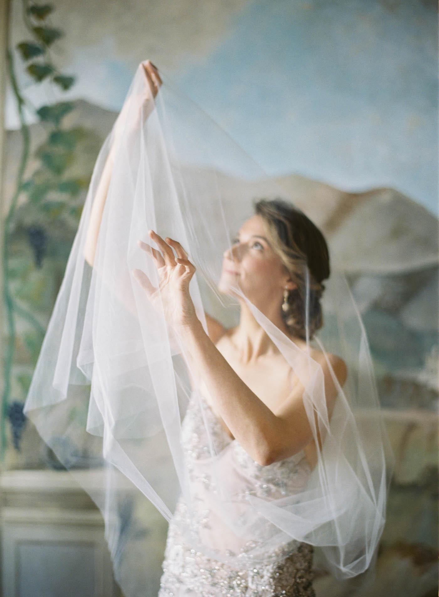 Villa_Cetinale_Wedding-17-Jen_Huang-ElanJacob-156-Jen_Huang-007325-R1-016.jpg