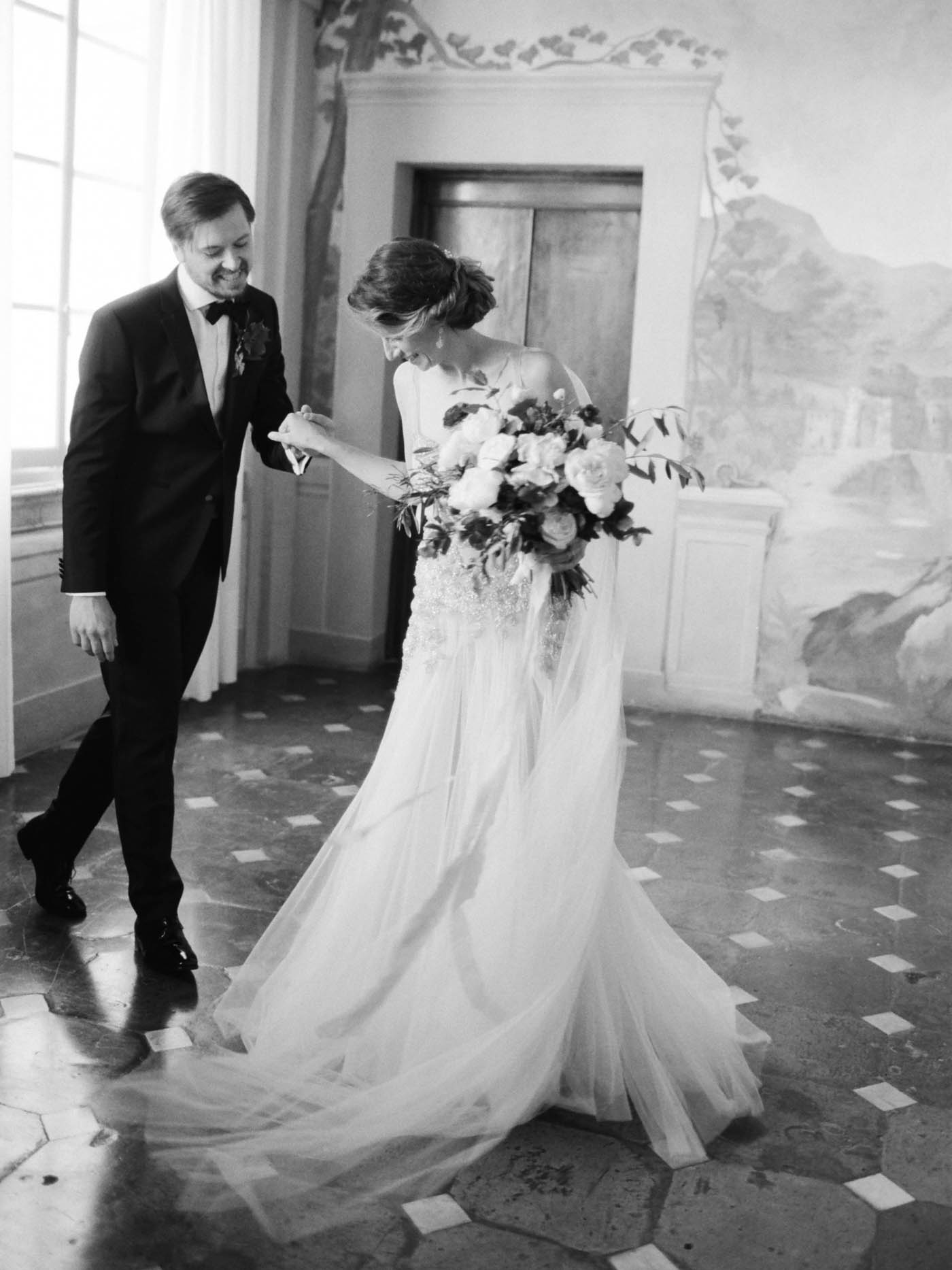 Villa_Cetinale_Wedding-20-Jen_Huang-ElanJacob-178-Jen_Huang-000058490026.jpg