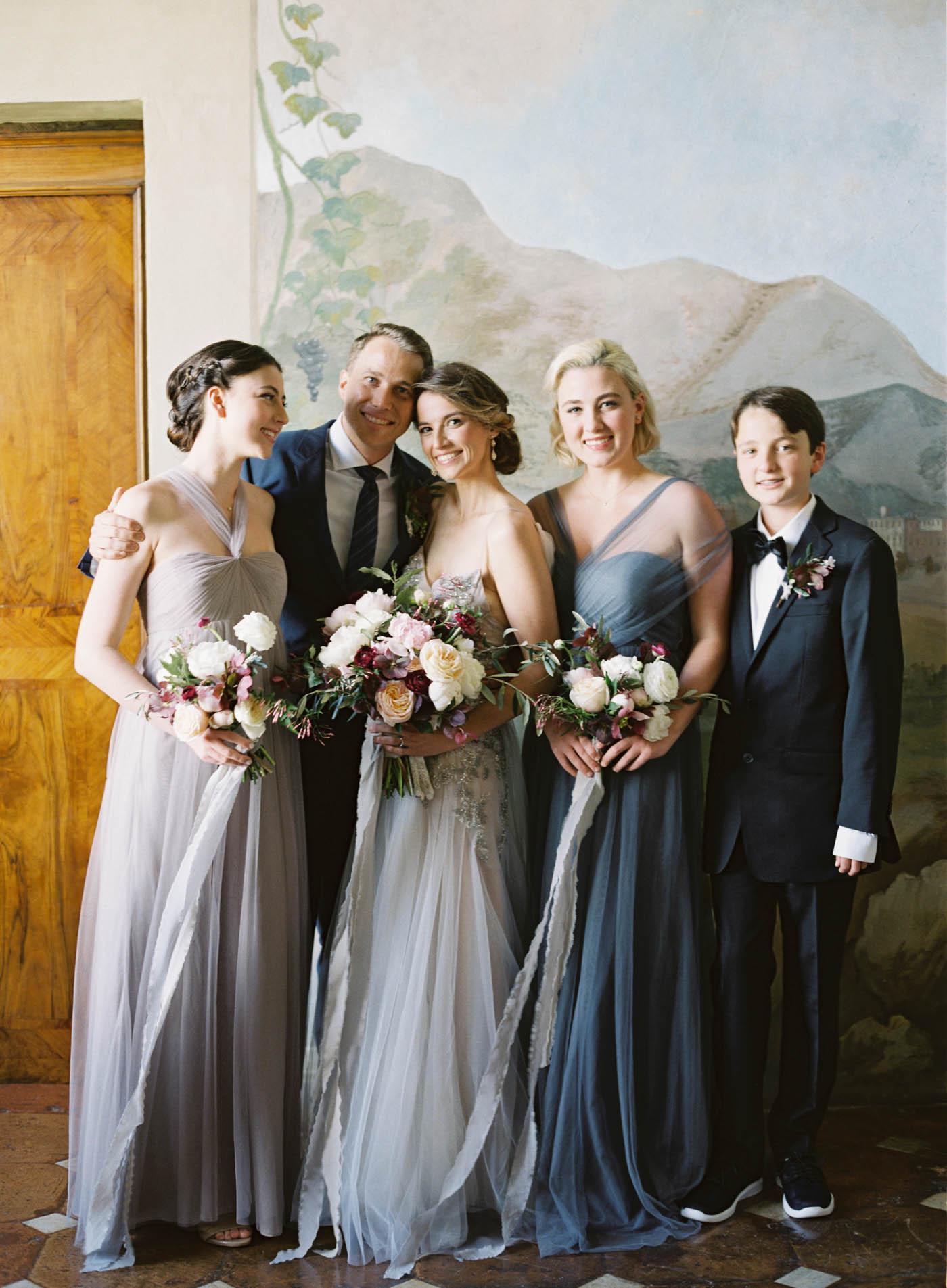 Villa_Cetinale_Wedding-30-Jen_Huang-ElanJacob-211-Jen_Huang-007309-R1-014.jpg