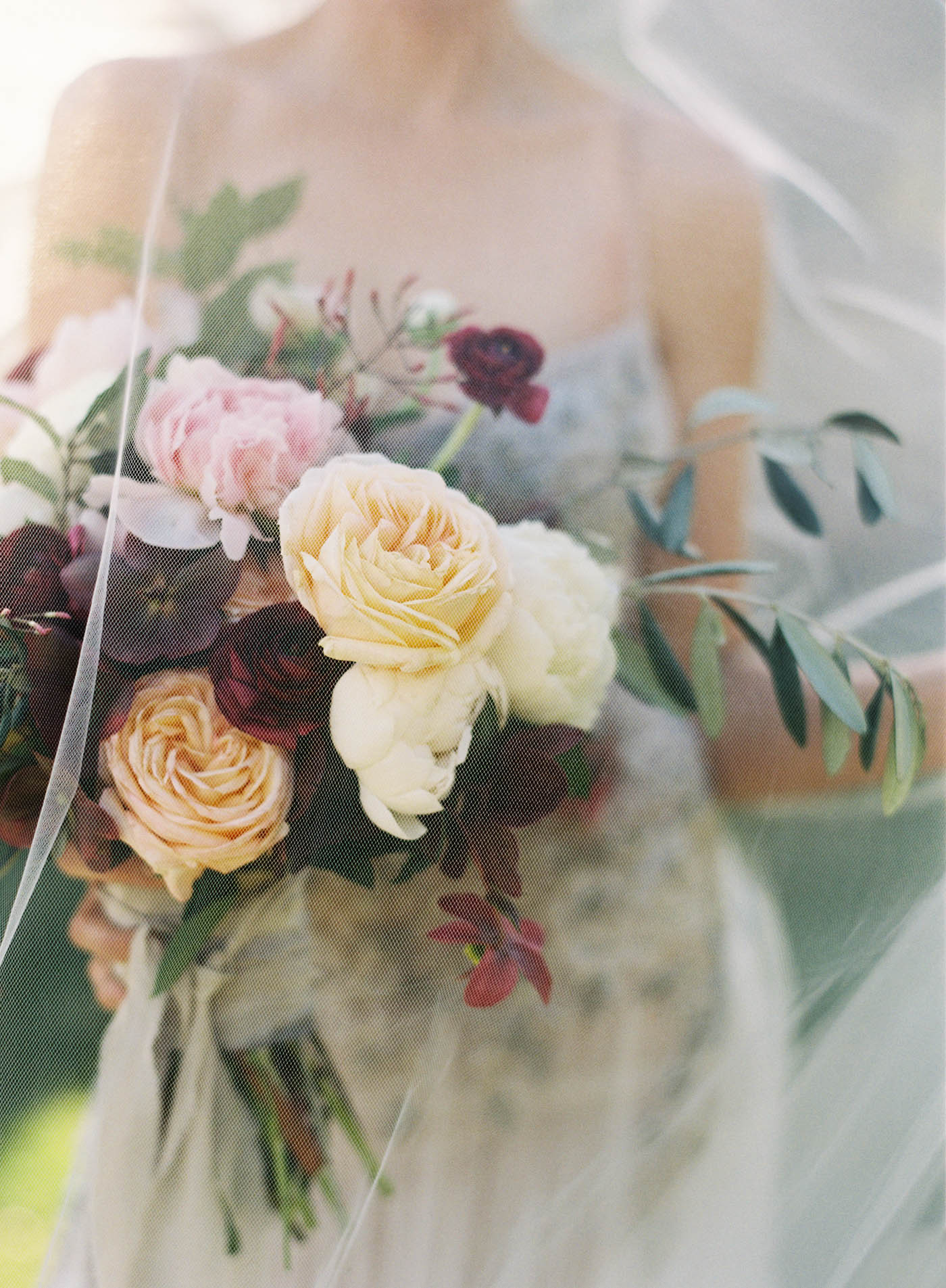 Villa_Cetinale_Wedding-38-Jen_Huang-ElanJacob-246-Jen_Huang-007305-R1-004.jpg