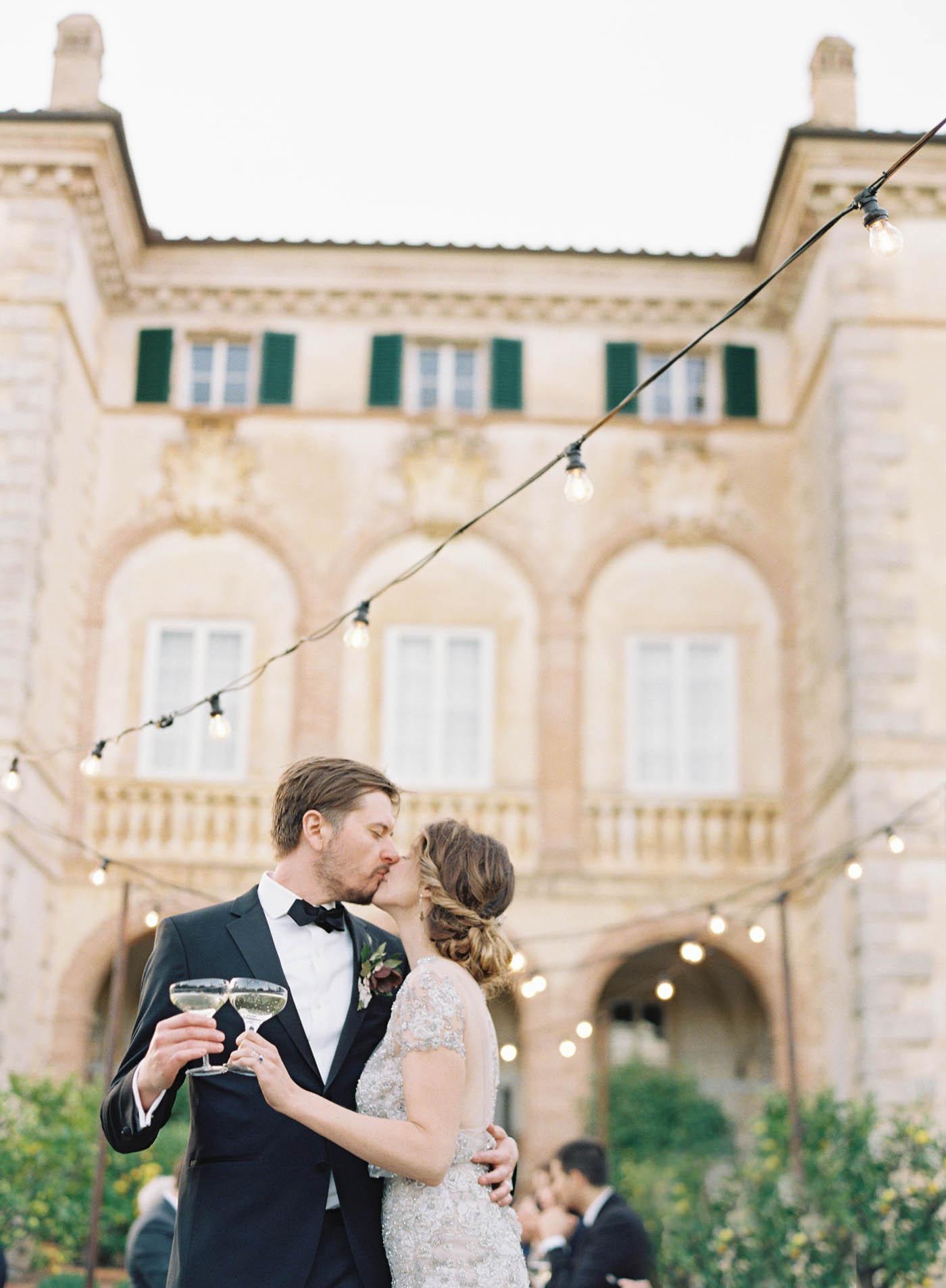 Villa_Cetinale_Wedding-57-Jen_Huang-ElanJacob-326-Jen_Huang-007326-R1-009.jpg