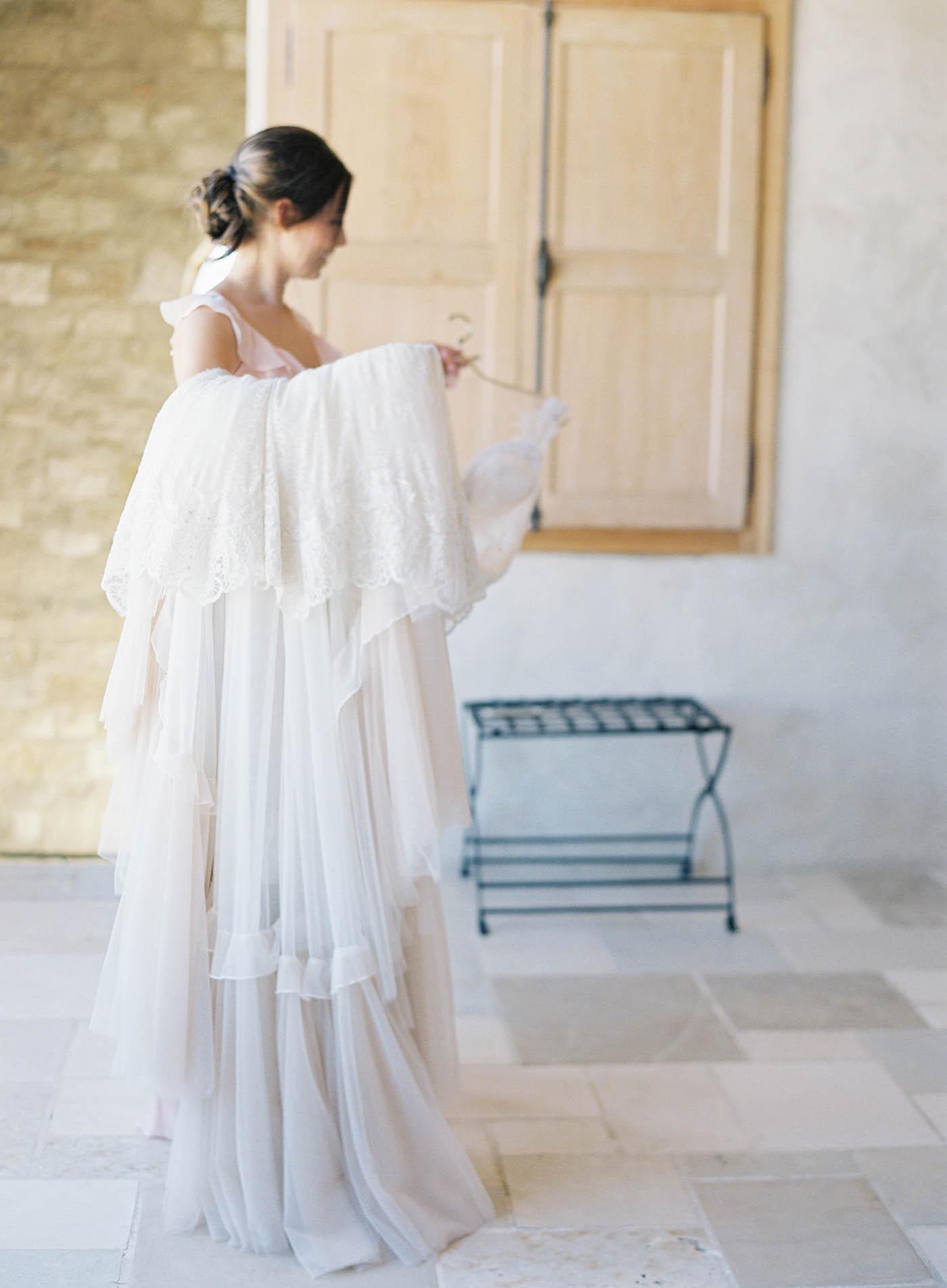 Sunstone-Villa-Wedding-4.jpg