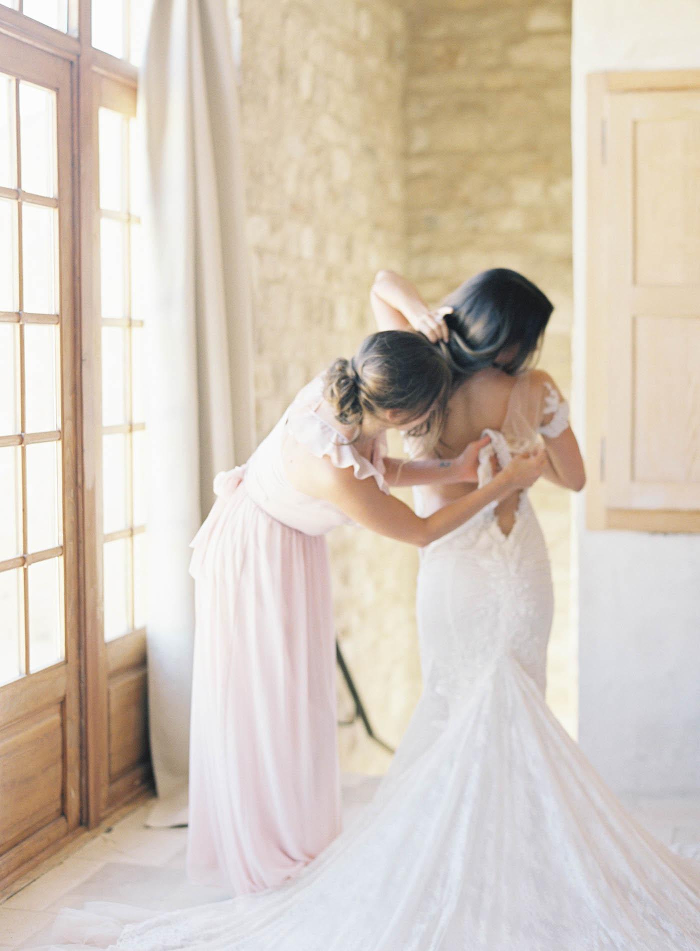 Sunstone-Villa-Wedding-6.jpg