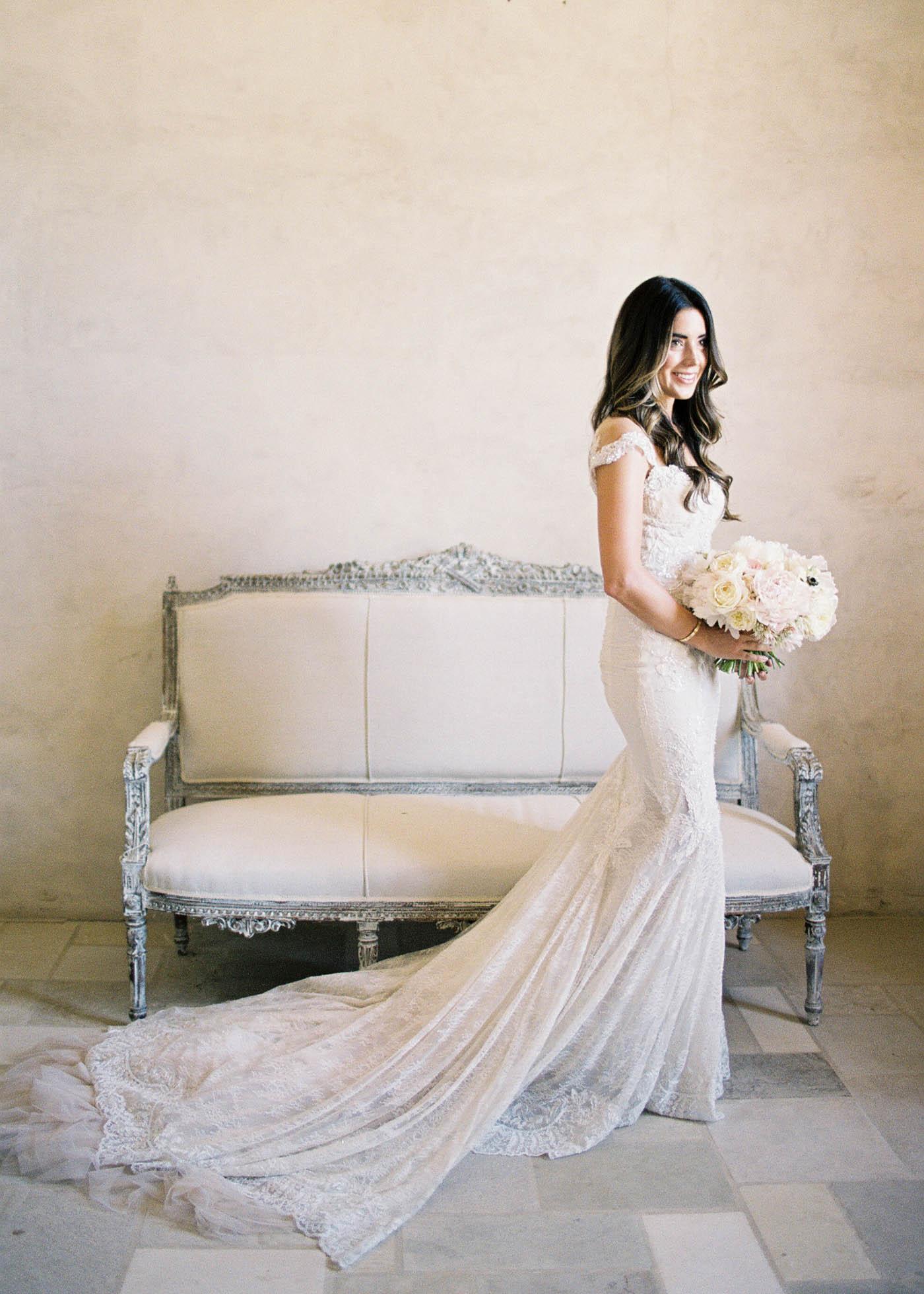 Sunstone-Villa-Wedding-9.jpg